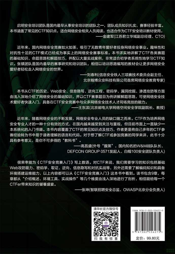 CTF 安全競賽入門-preview-2