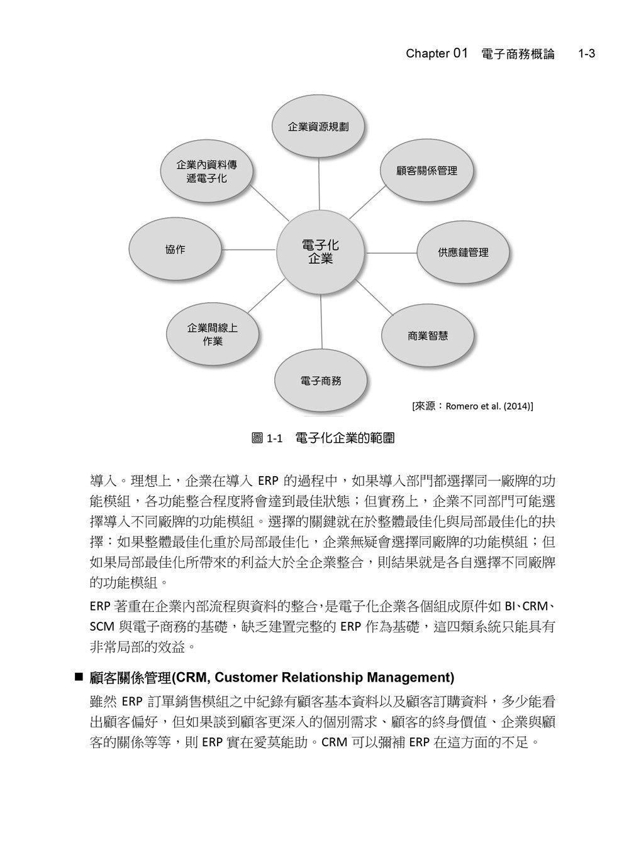 電子商務新視野 -- 商業模式與共享經濟-preview-3
