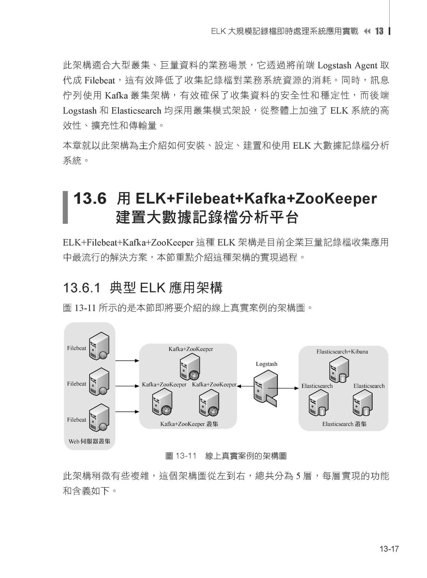 Linux 運維實作大全:高效管理所有主流服務-preview-16
