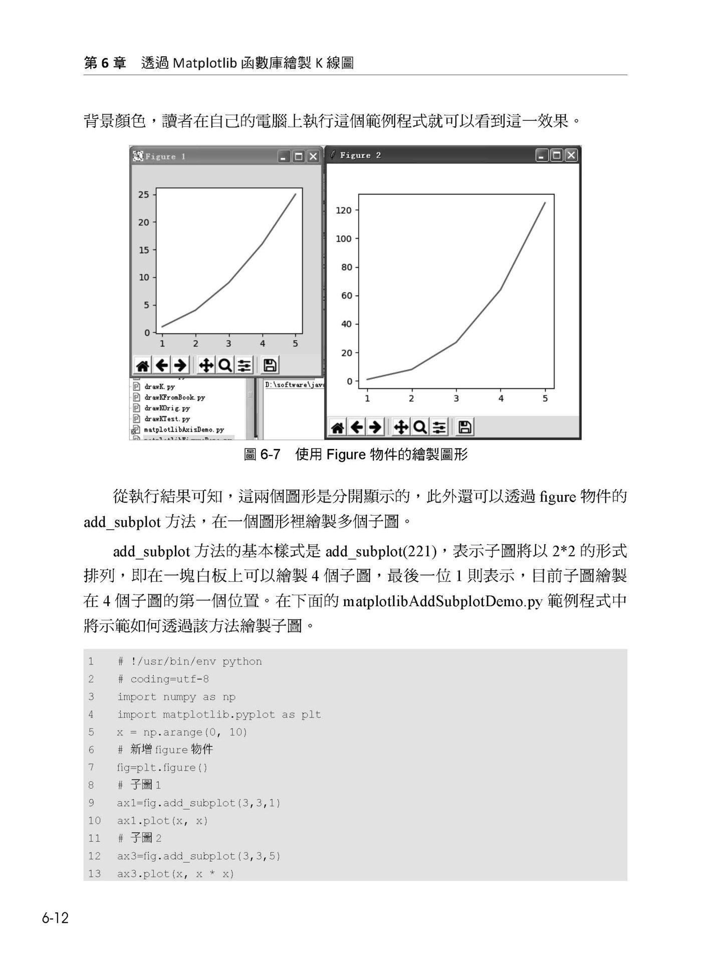 股票發大財:用 Python 預測玩轉股市高手精解-preview-12