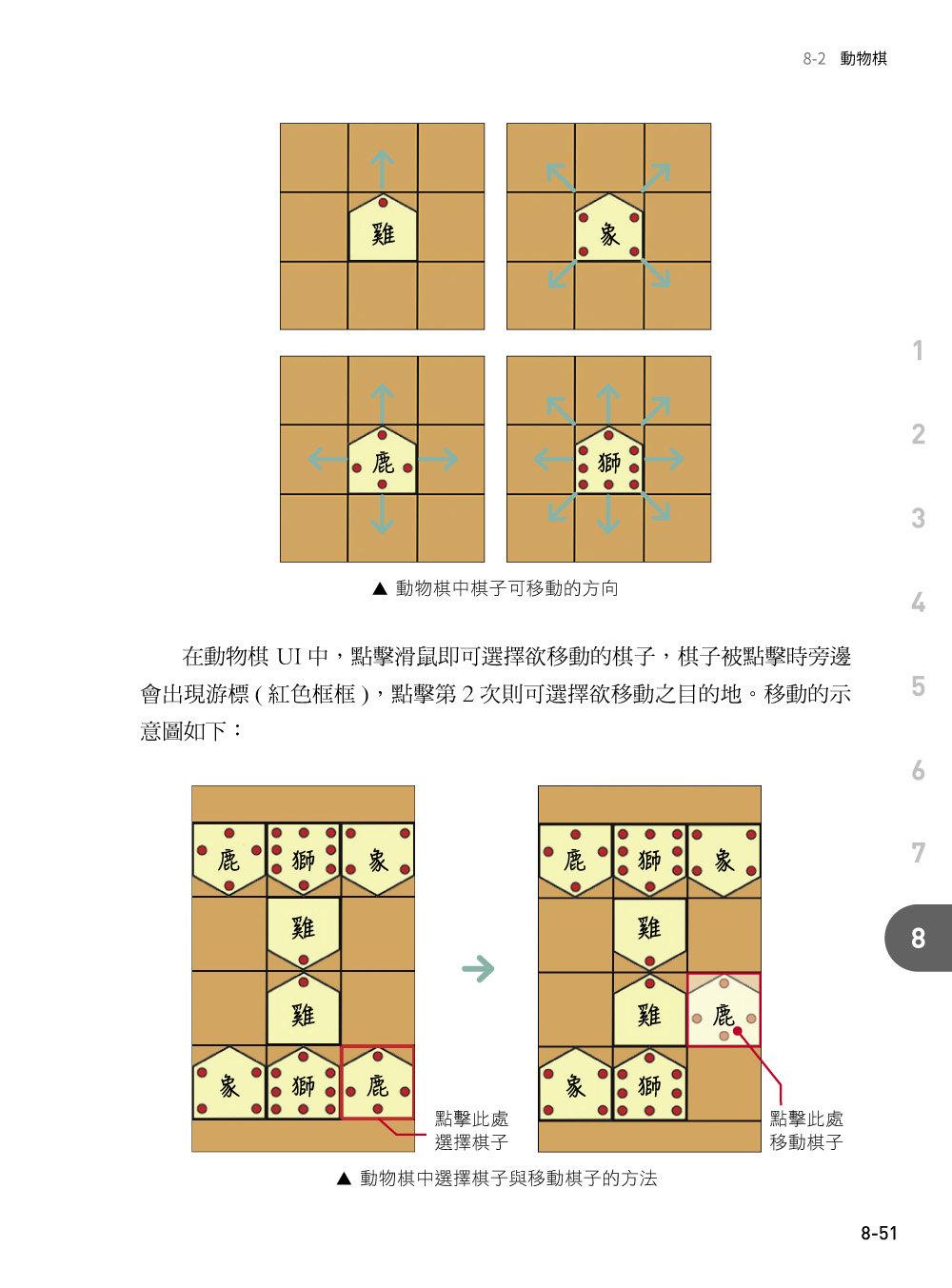 強化式學習:打造最強 AlphaZero 通用演算法-preview-4