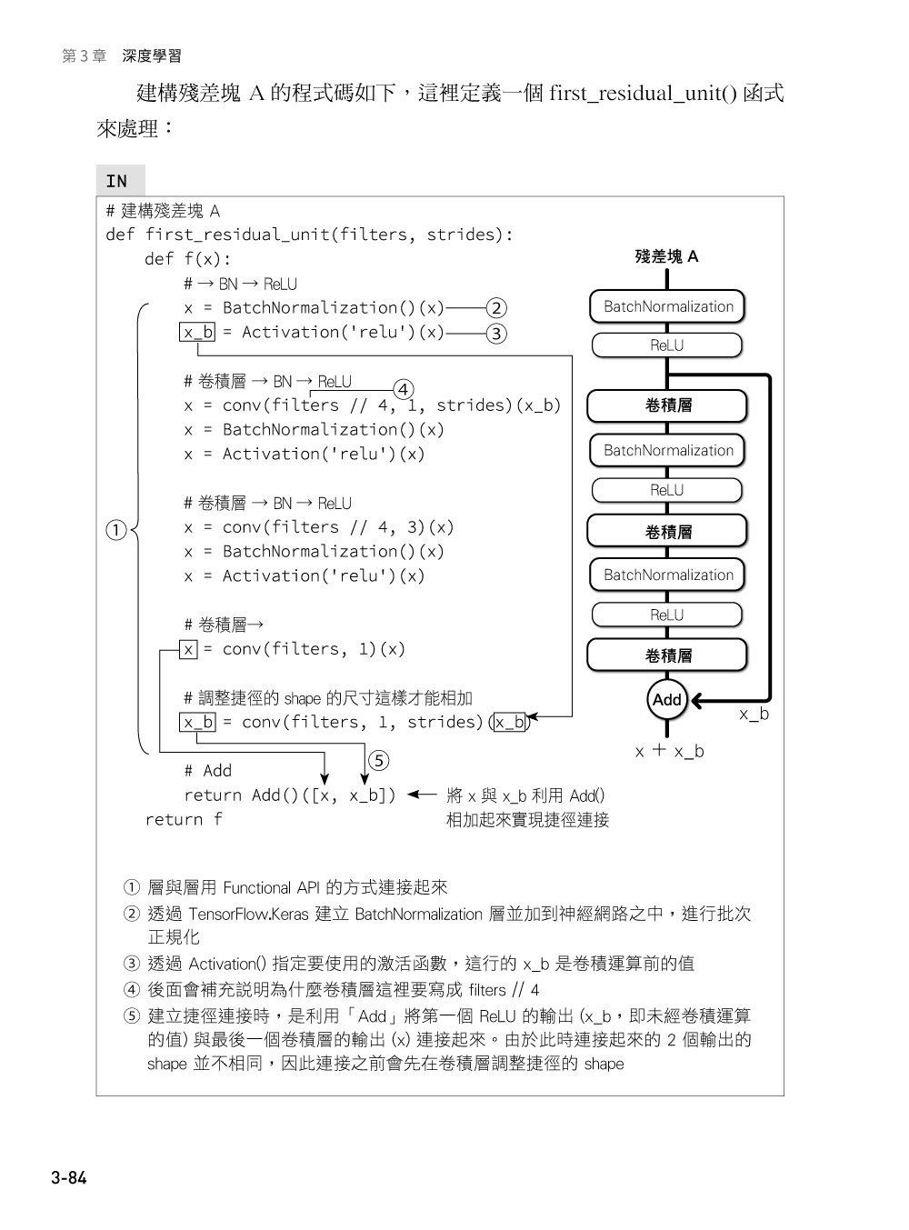 強化式學習:打造最強 AlphaZero 通用演算法-preview-7