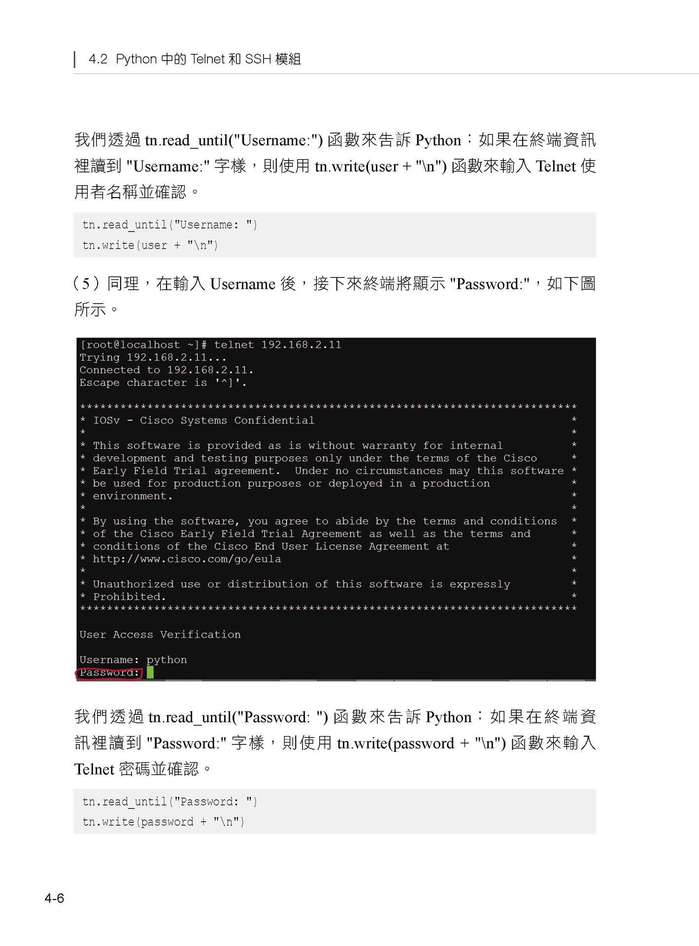 網管大殺器:用 Python 精控企業 IT架構-preview-7