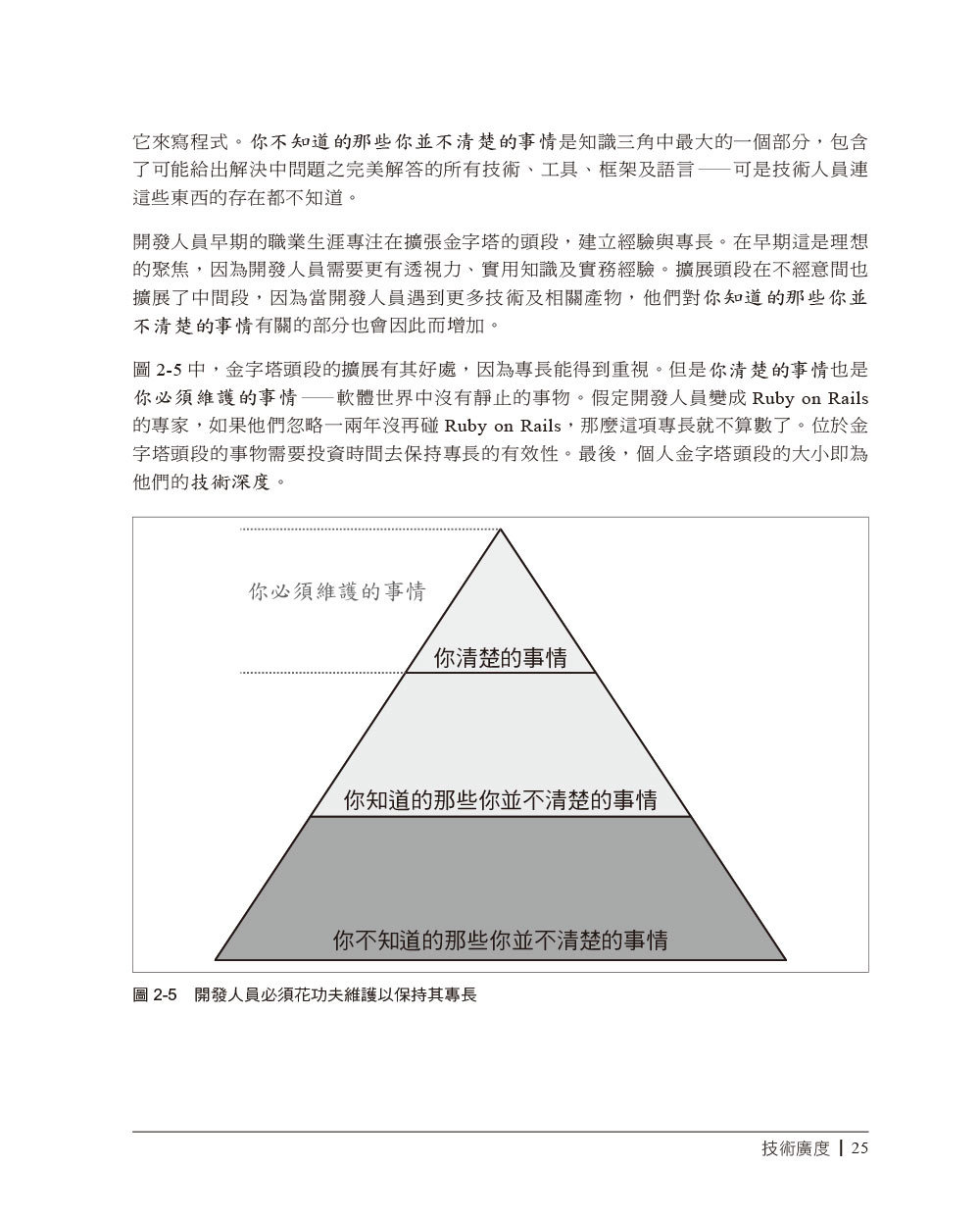 軟體架構原理|工程方法 (Fundamentals of Software Architecture: A Comprehensive Guide to Patterns, Characteristics, and Best Practices)-preview-7