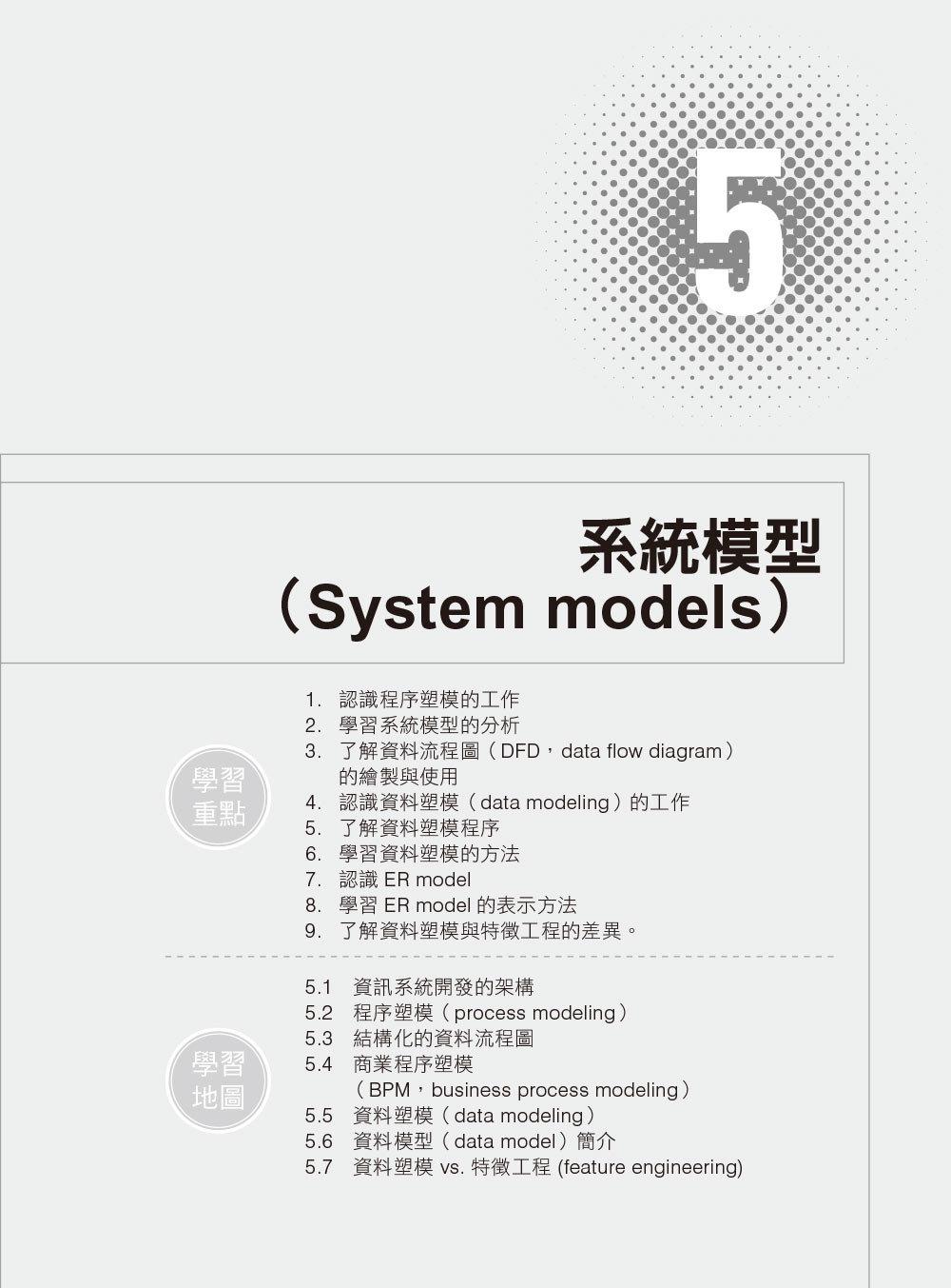 軟體工程理論與實務應用, 6/e-preview-1