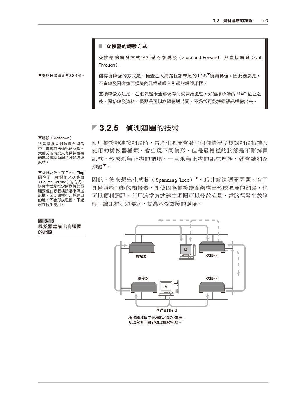 圖解 TCP/IP 網路通訊協定 (涵蓋IPv6)(2021修訂版)-preview-7