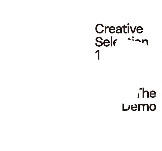 創意競擇:從賈伯斯黃金年代的軟體設計機密流程,窺見蘋果的創意方法、本質與卓越關鍵-preview-4