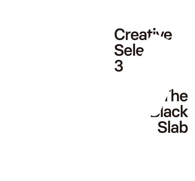創意競擇:從賈伯斯黃金年代的軟體設計機密流程,窺見蘋果的創意方法、本質與卓越關鍵-preview-11