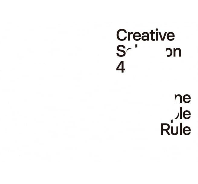 創意競擇:從賈伯斯黃金年代的軟體設計機密流程,窺見蘋果的創意方法、本質與卓越關鍵-preview-13