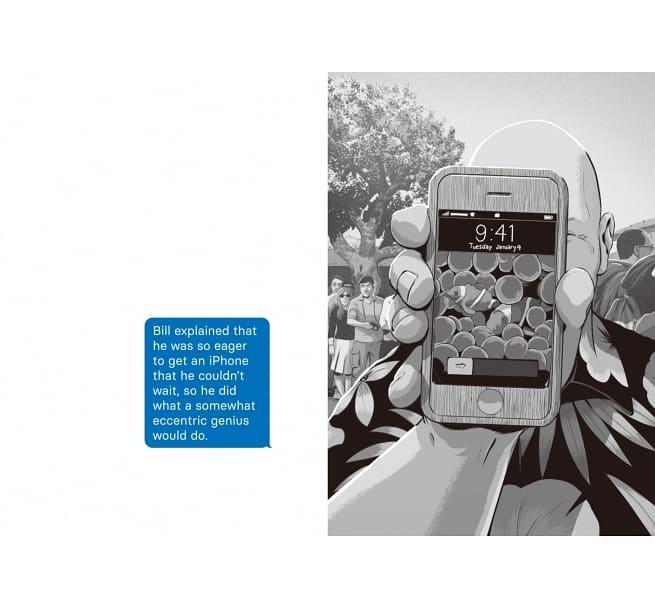 創意競擇:從賈伯斯黃金年代的軟體設計機密流程,窺見蘋果的創意方法、本質與卓越關鍵-preview-16
