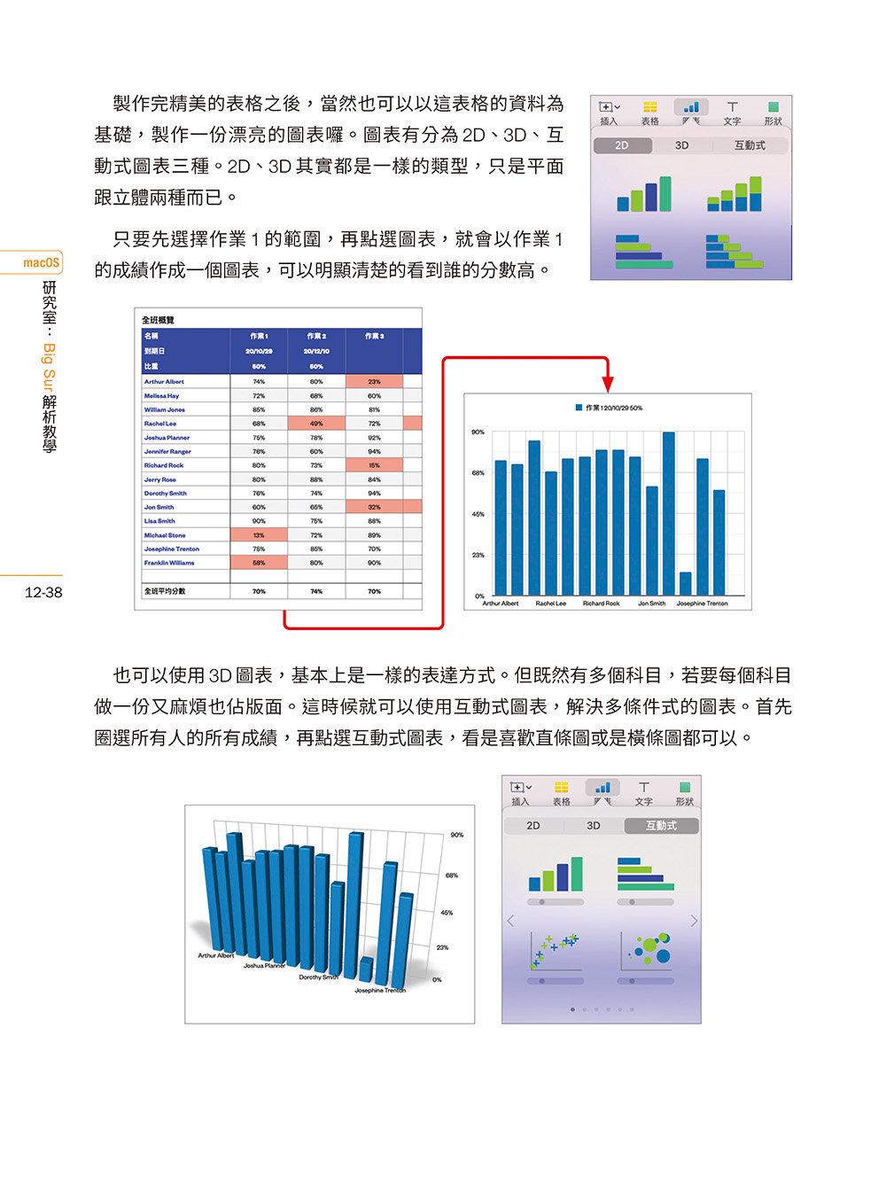 macOS 研究室:Big Sur 解析教學-preview-15