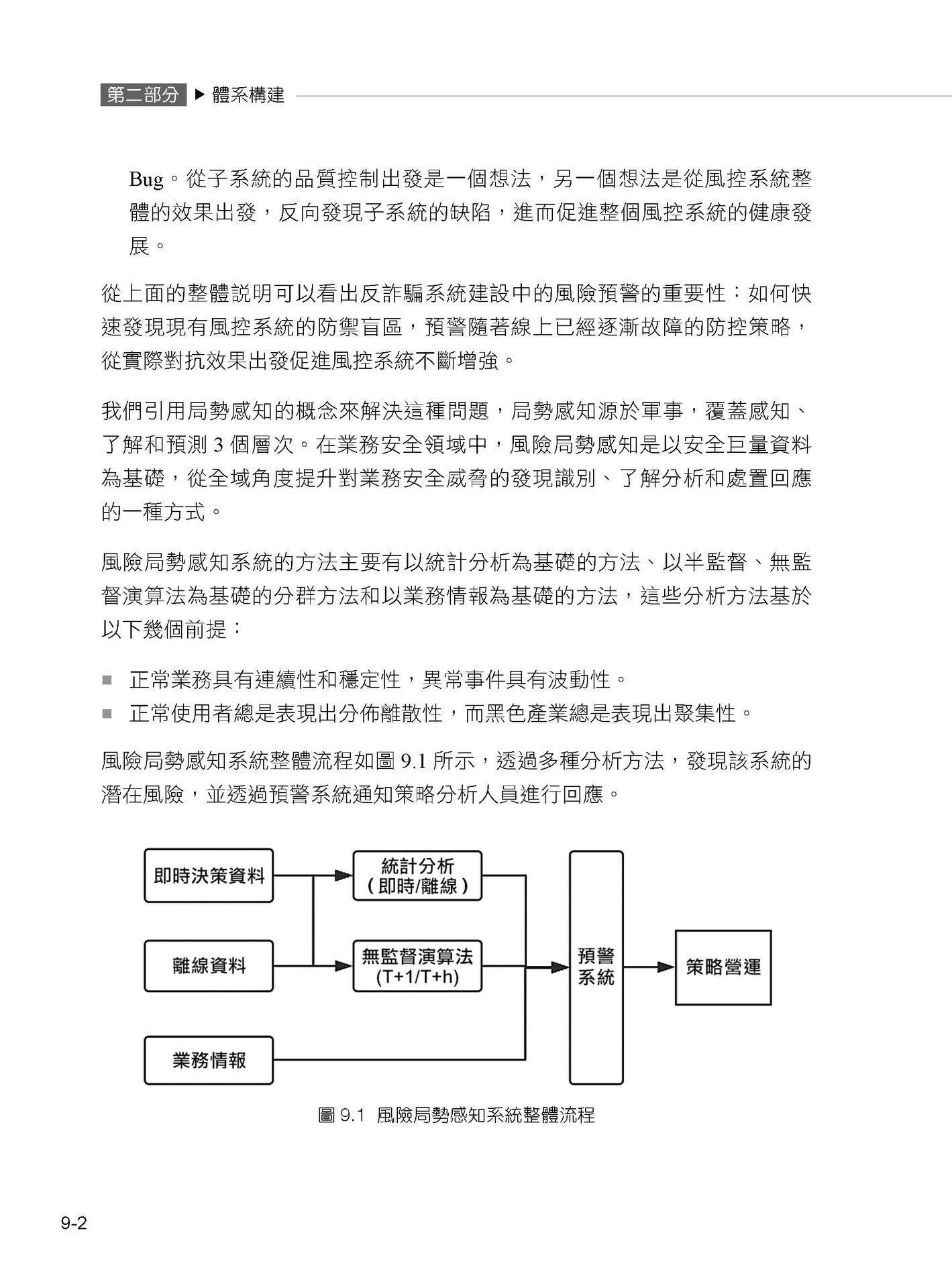 黑色產業鏈:網路詐騙技術首度現場公開及防範-preview-2