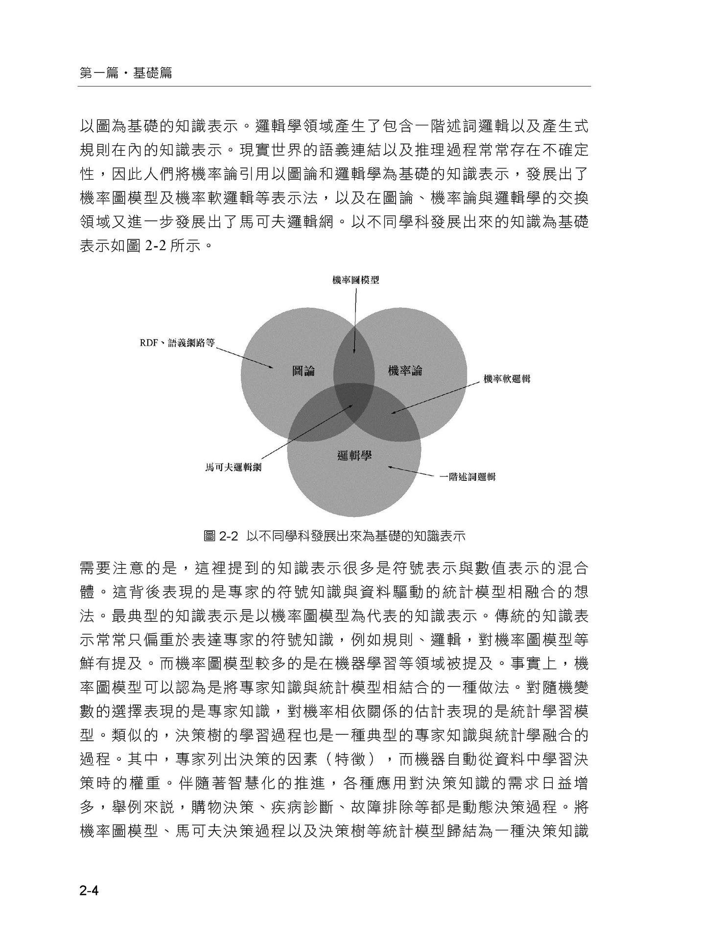 最新AI技術:知識圖譜集技術概念大成-preview-3