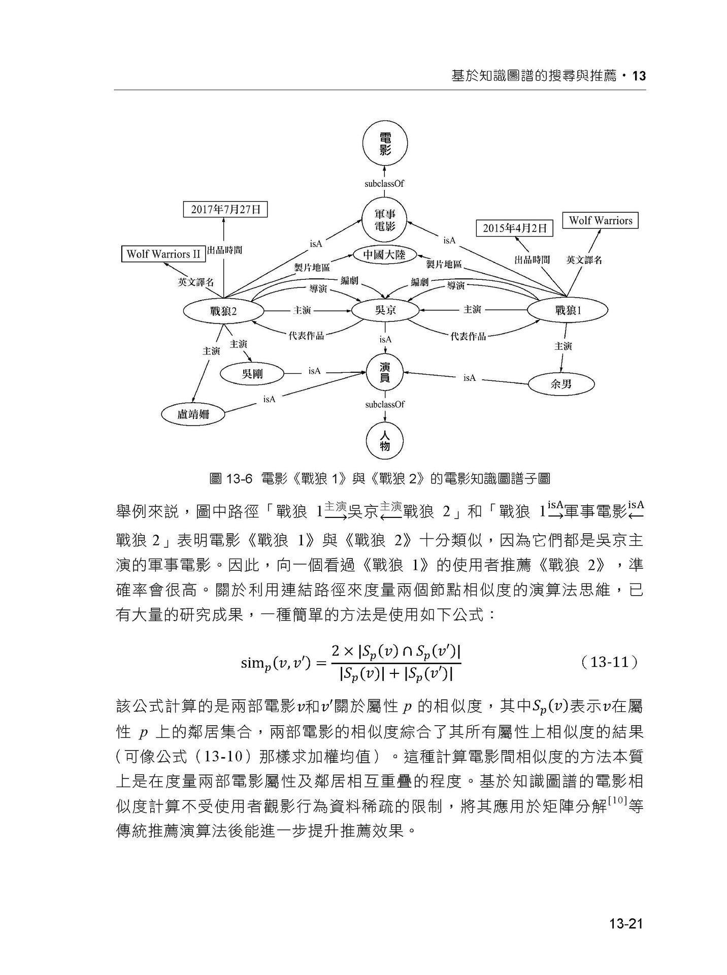 最新AI技術:知識圖譜集技術概念大成-preview-15