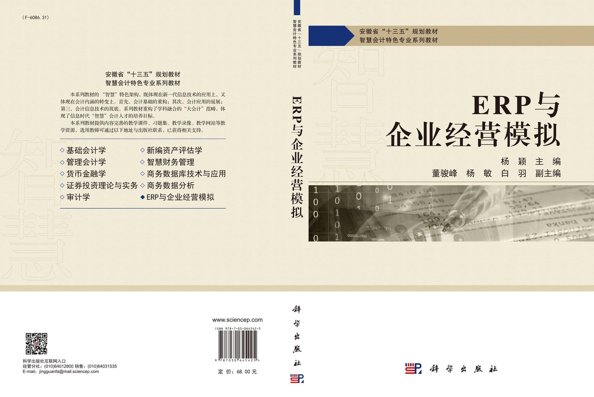 ERP與企業經營模擬-preview-4