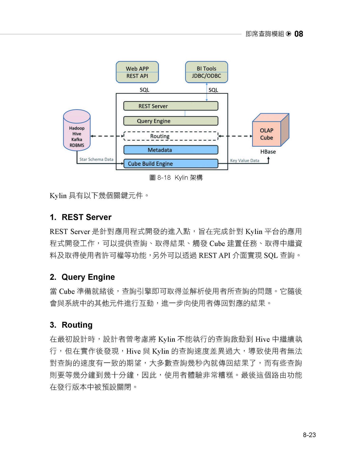 大數據精析:PB級資料倉儲企業實戰-preview-7
