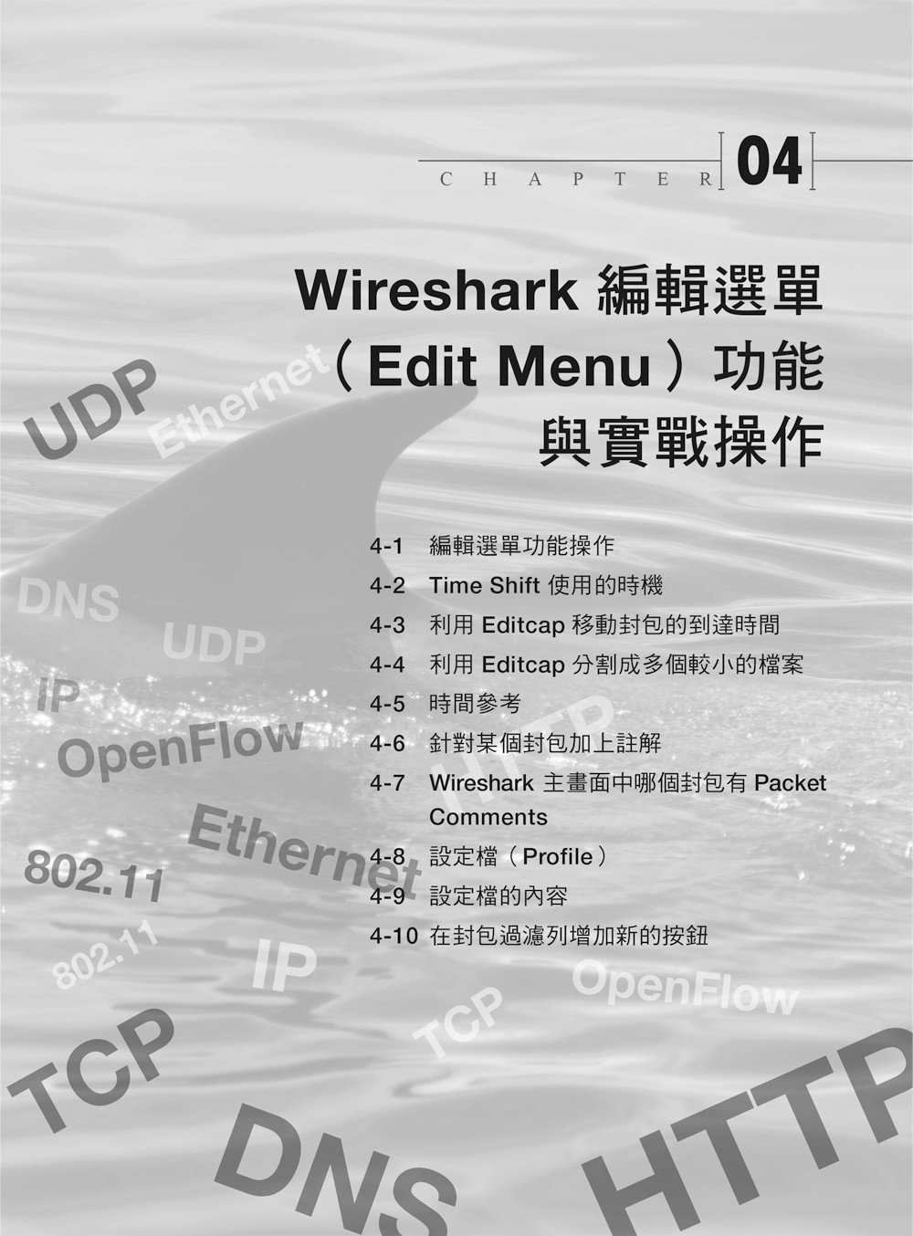 Wireshark 實戰演練與網路封包分析寶典-preview-6