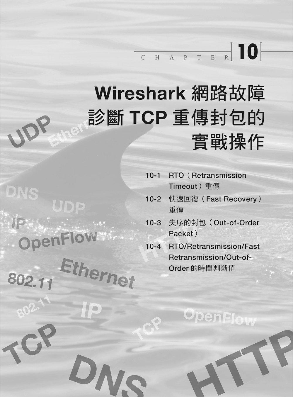 Wireshark 實戰演練與網路封包分析寶典-preview-12