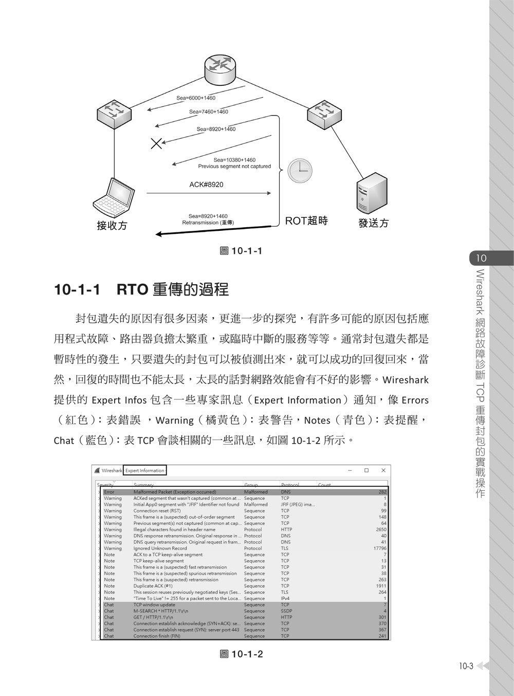 Wireshark 實戰演練與網路封包分析寶典-preview-14
