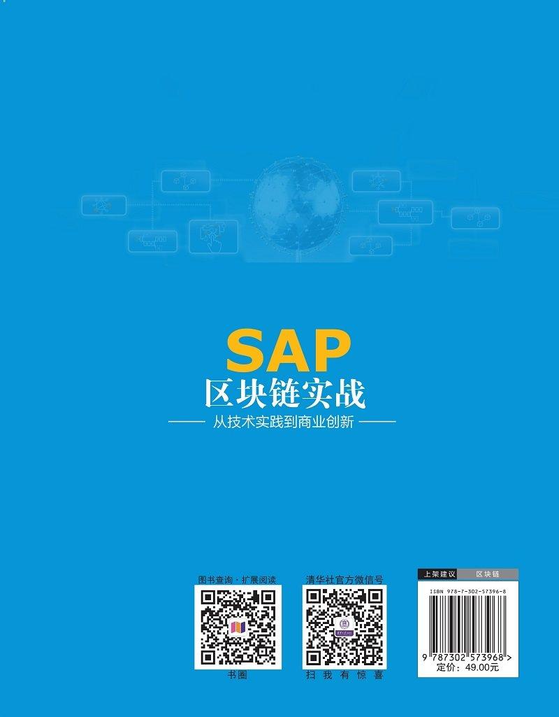 SAP區塊鏈實戰-preview-2