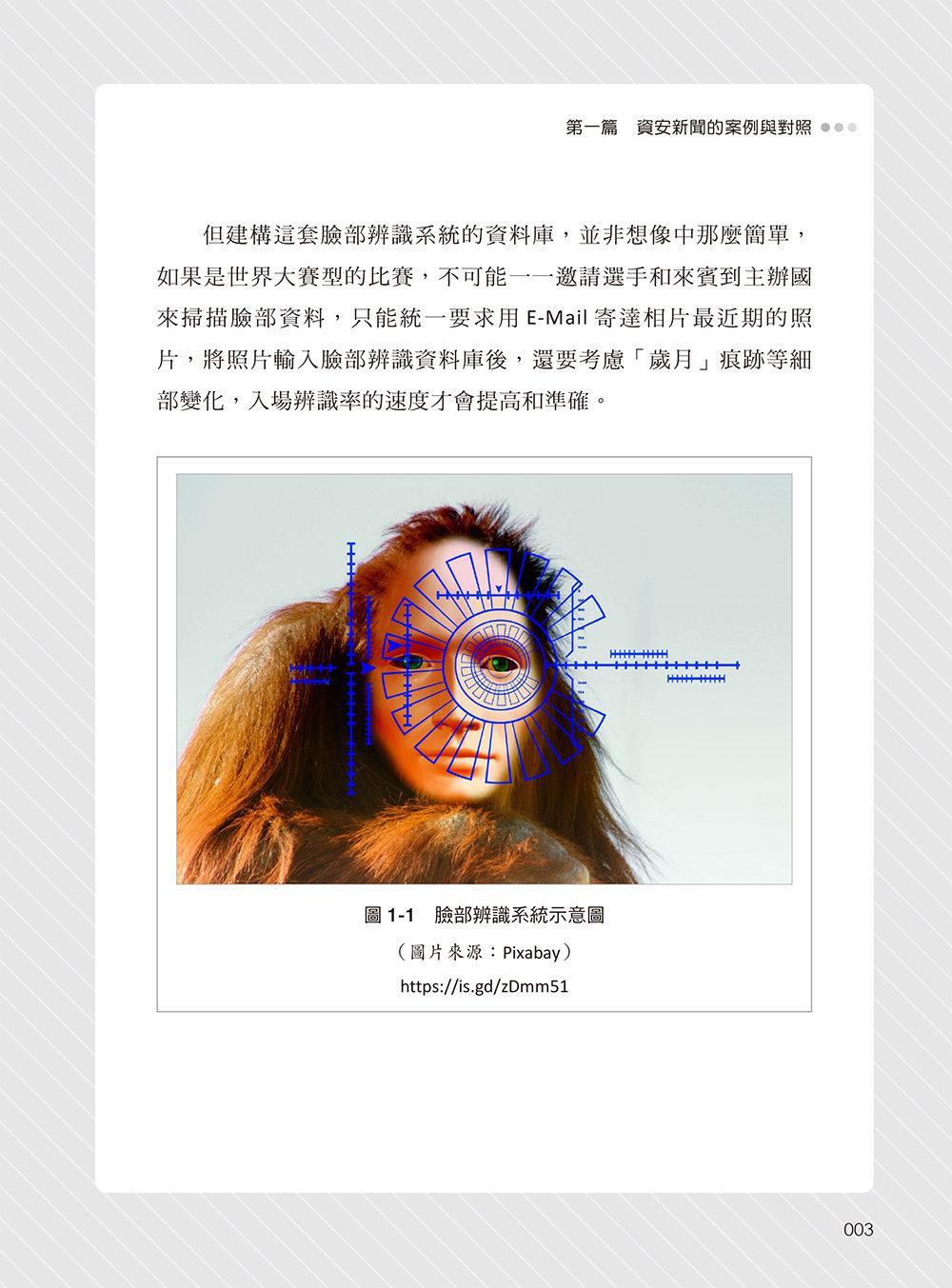 改變歷史的加密訊息 (iT邦幫忙鐵人賽系列書)-preview-7