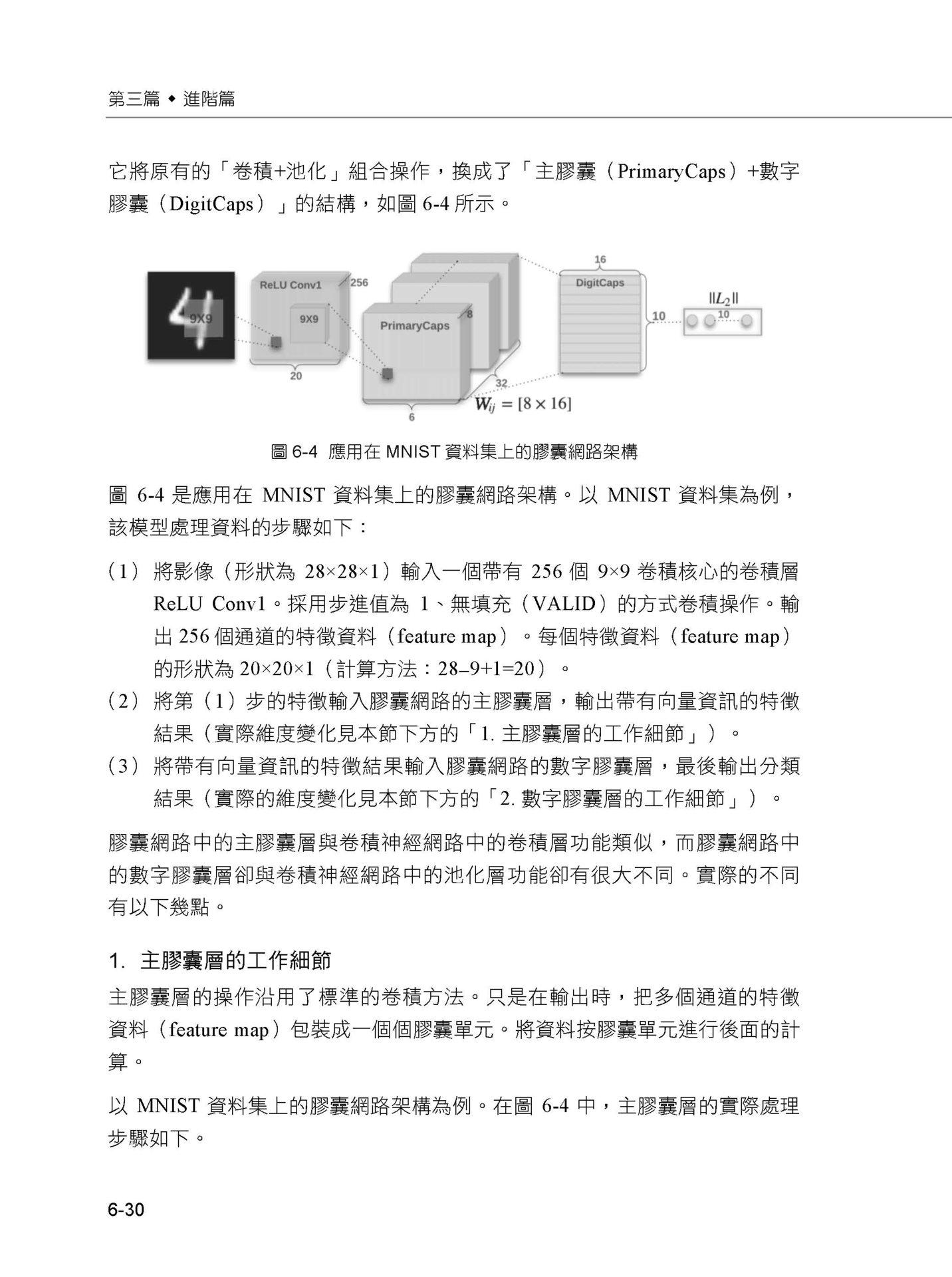 別再 mnist 了:跨平台高平行 TensorFlow 2 精彩上陣-preview-12