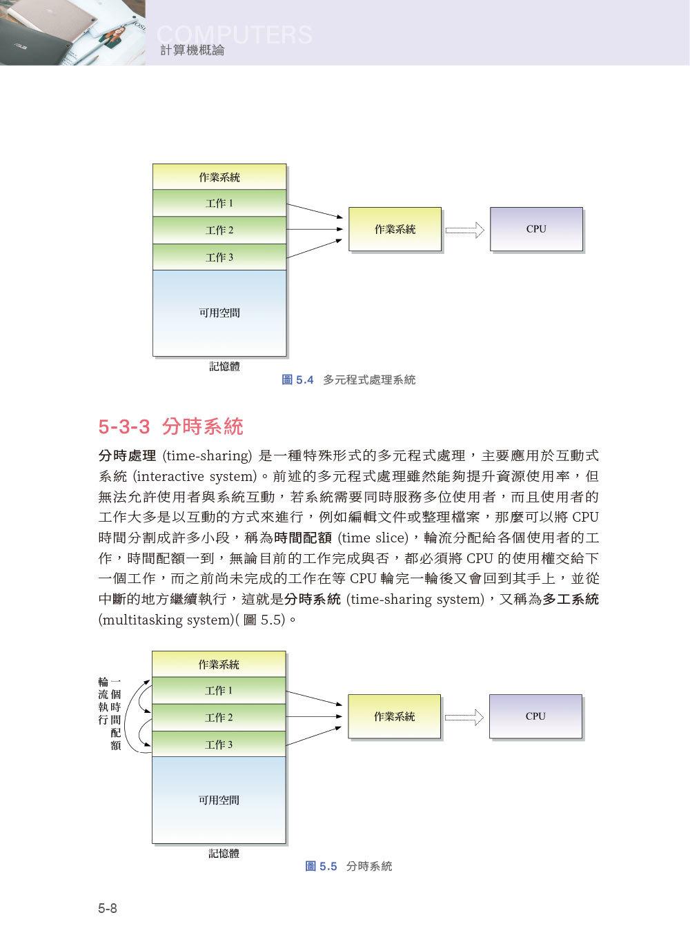 2022 新趨勢計算機概論-preview-6