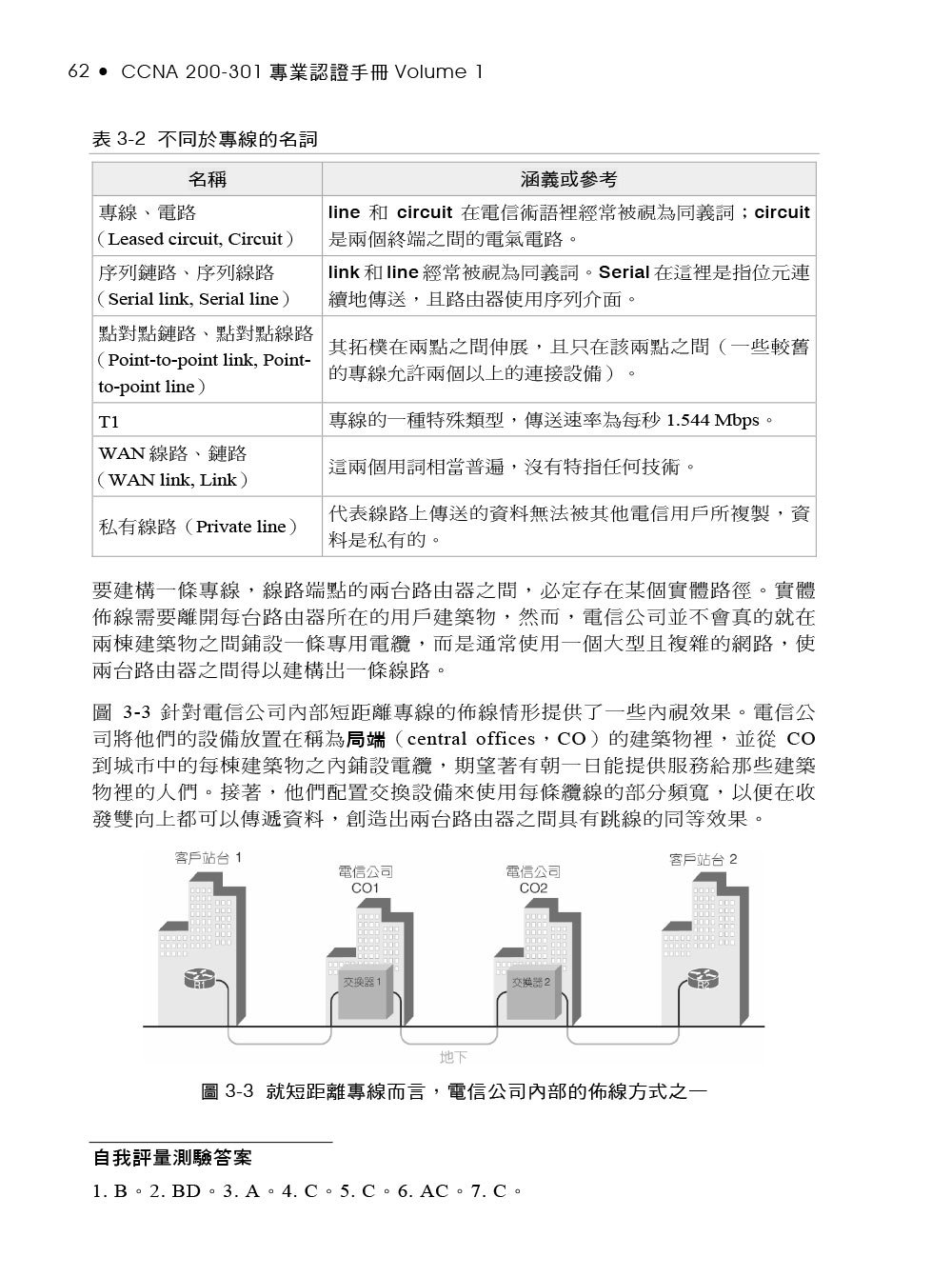 CCNA 200-301 專業認證手冊, Volume 1 (CCNA 200-301 Official Cert Guide, Volume 1)-preview-5
