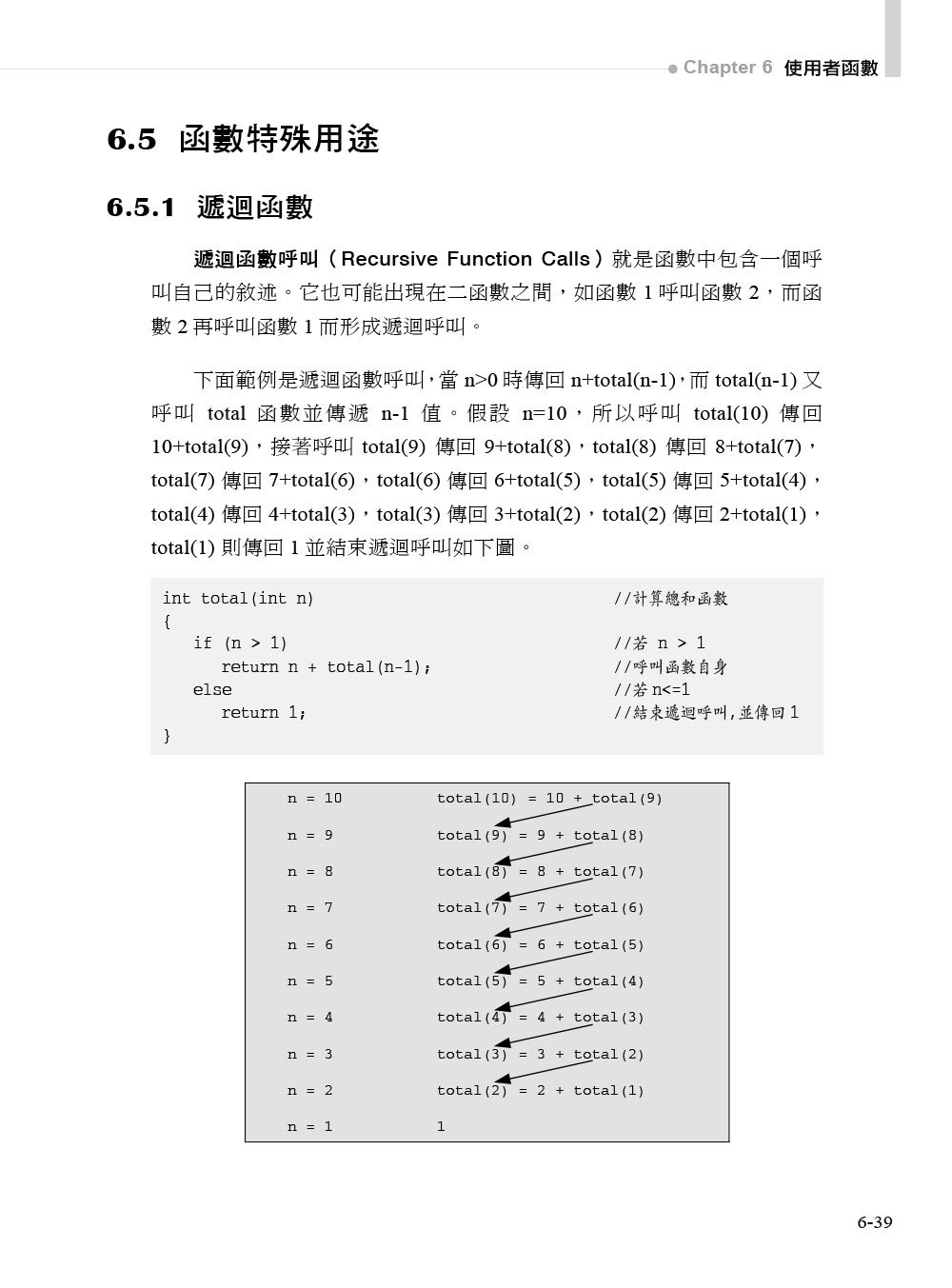 C++ 全方位學習, 4/e (適用 Dev C++ 與 Visual C++)-preview-9
