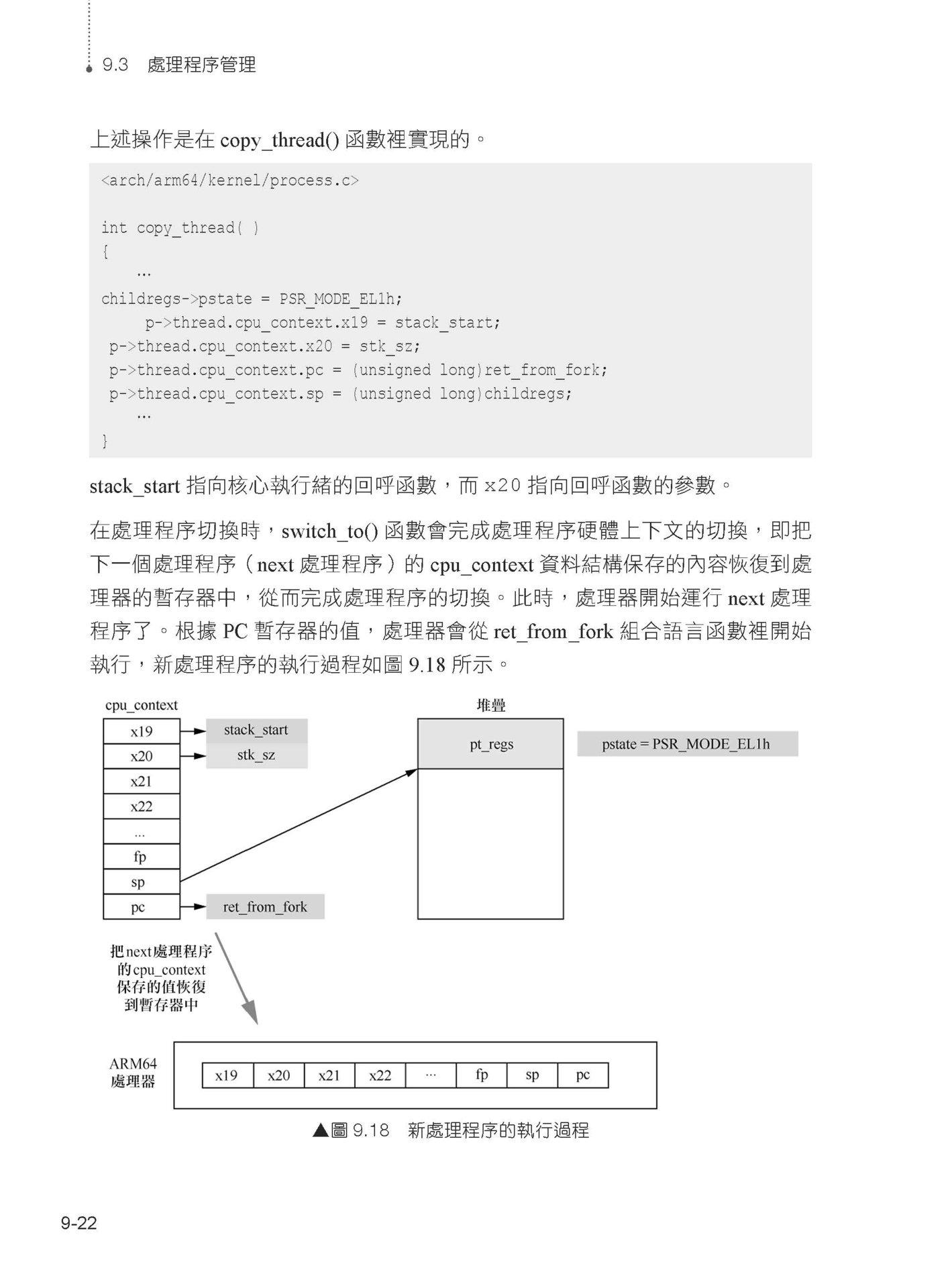 練核心從裡強到外:全面了解 Linux 基礎架構-preview-10