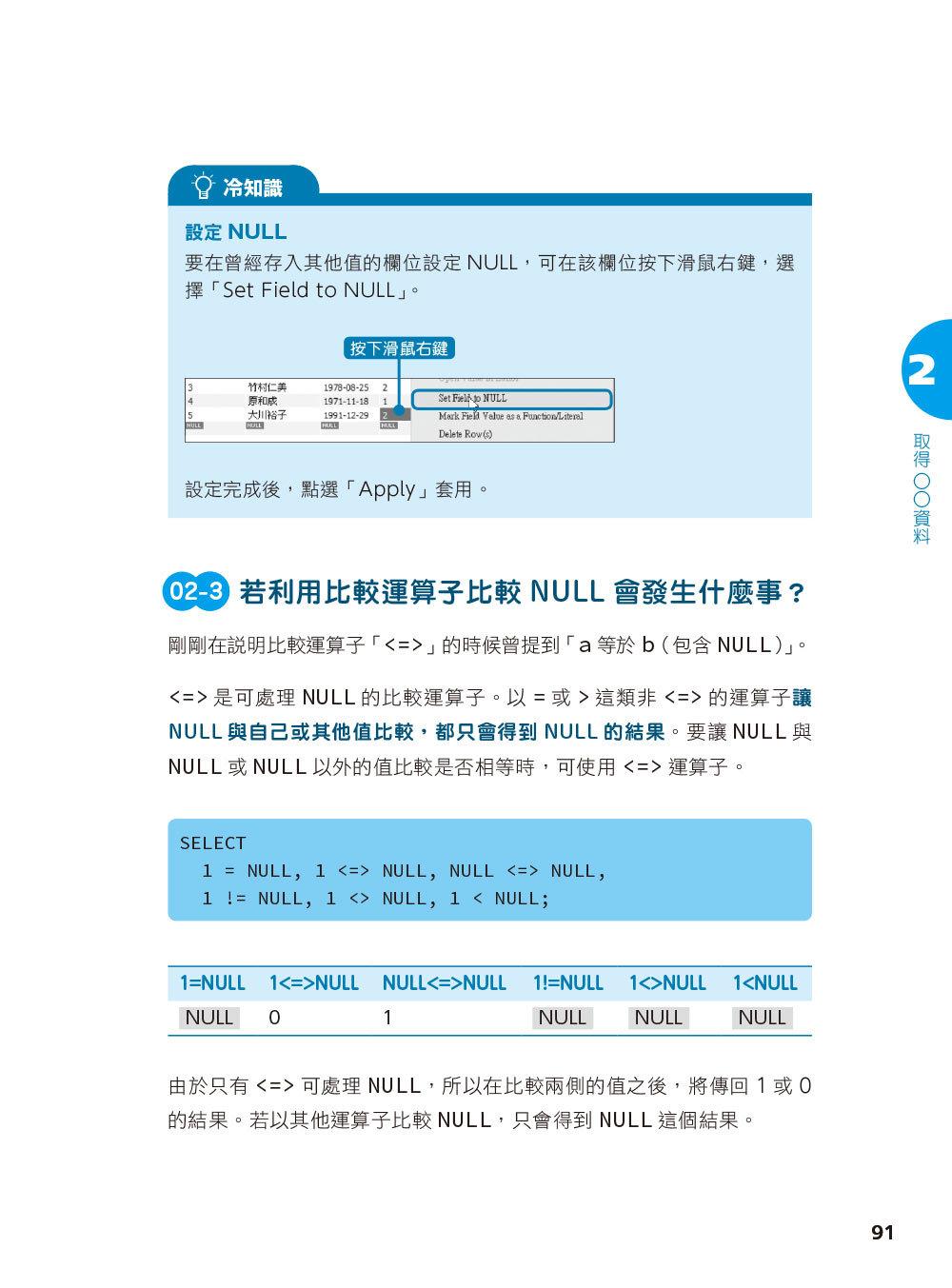 圖解 SQL 查詢的基礎知識|以 MySQL 為例-preview-8