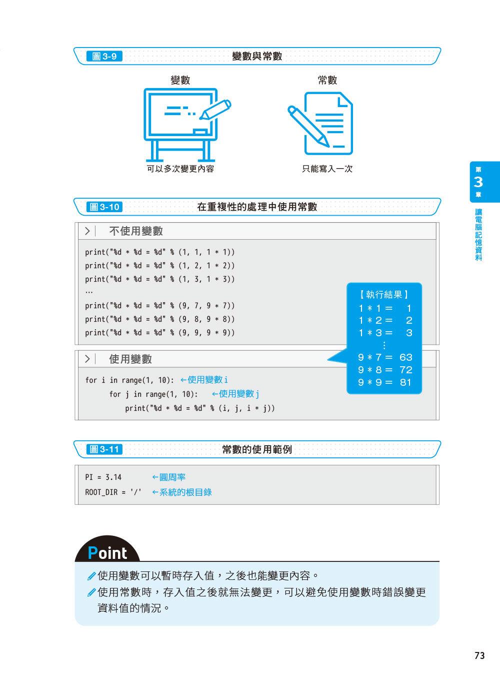 圖解程式設計的技術與知識-preview-9