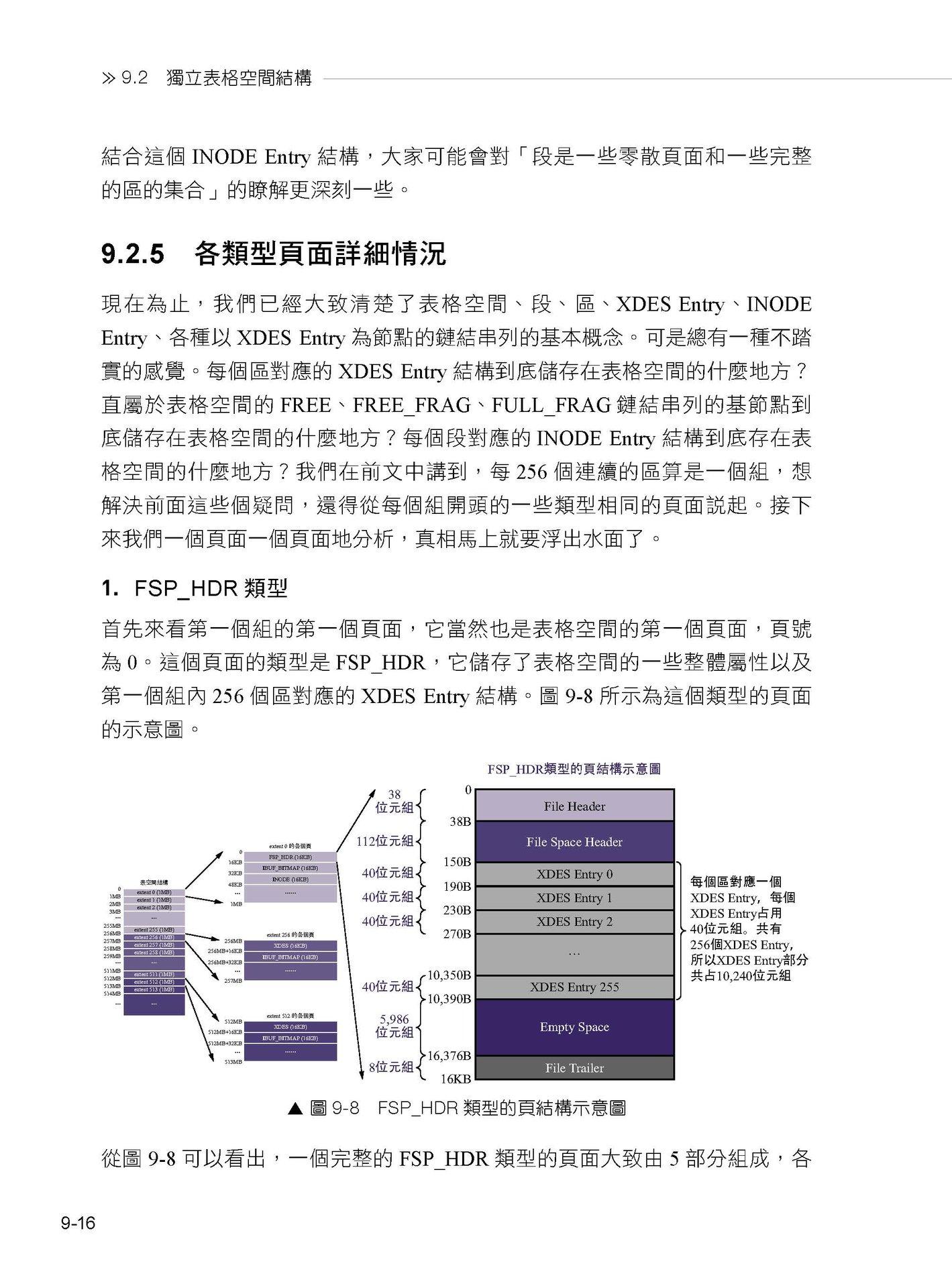 資料庫解剖學:從內部深解 MySQL 運作原理-preview-11