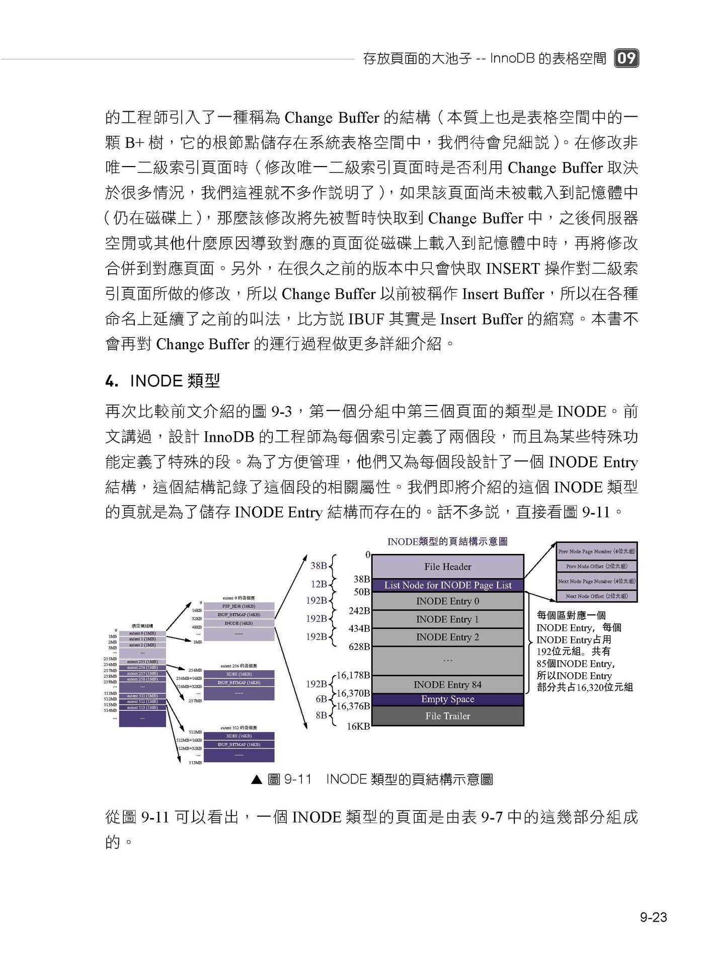 資料庫解剖學:從內部深解 MySQL 運作原理-preview-13