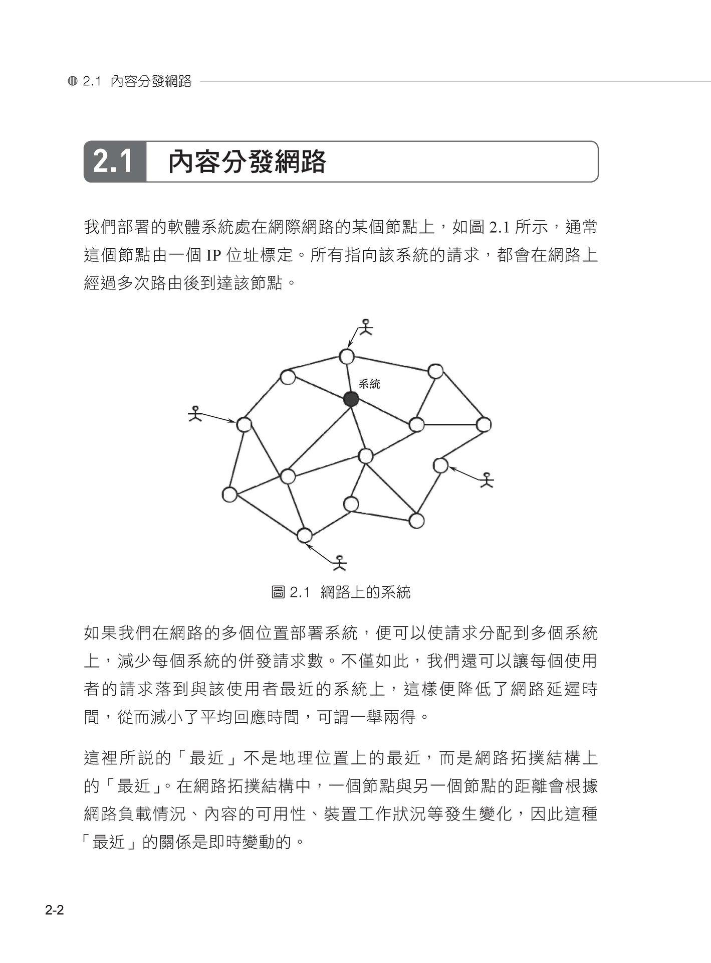 巨型服務架構:分布式/資料庫優化/記憶體快取設計/IO模型-preview-5