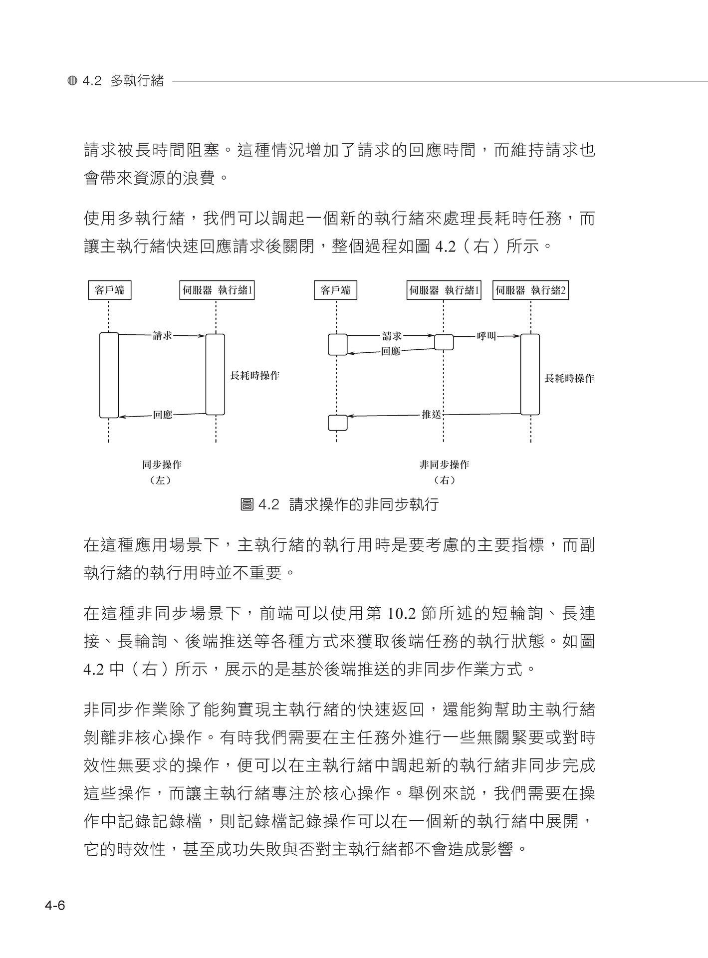 巨型服務架構:分布式/資料庫優化/記憶體快取設計/IO模型-preview-9