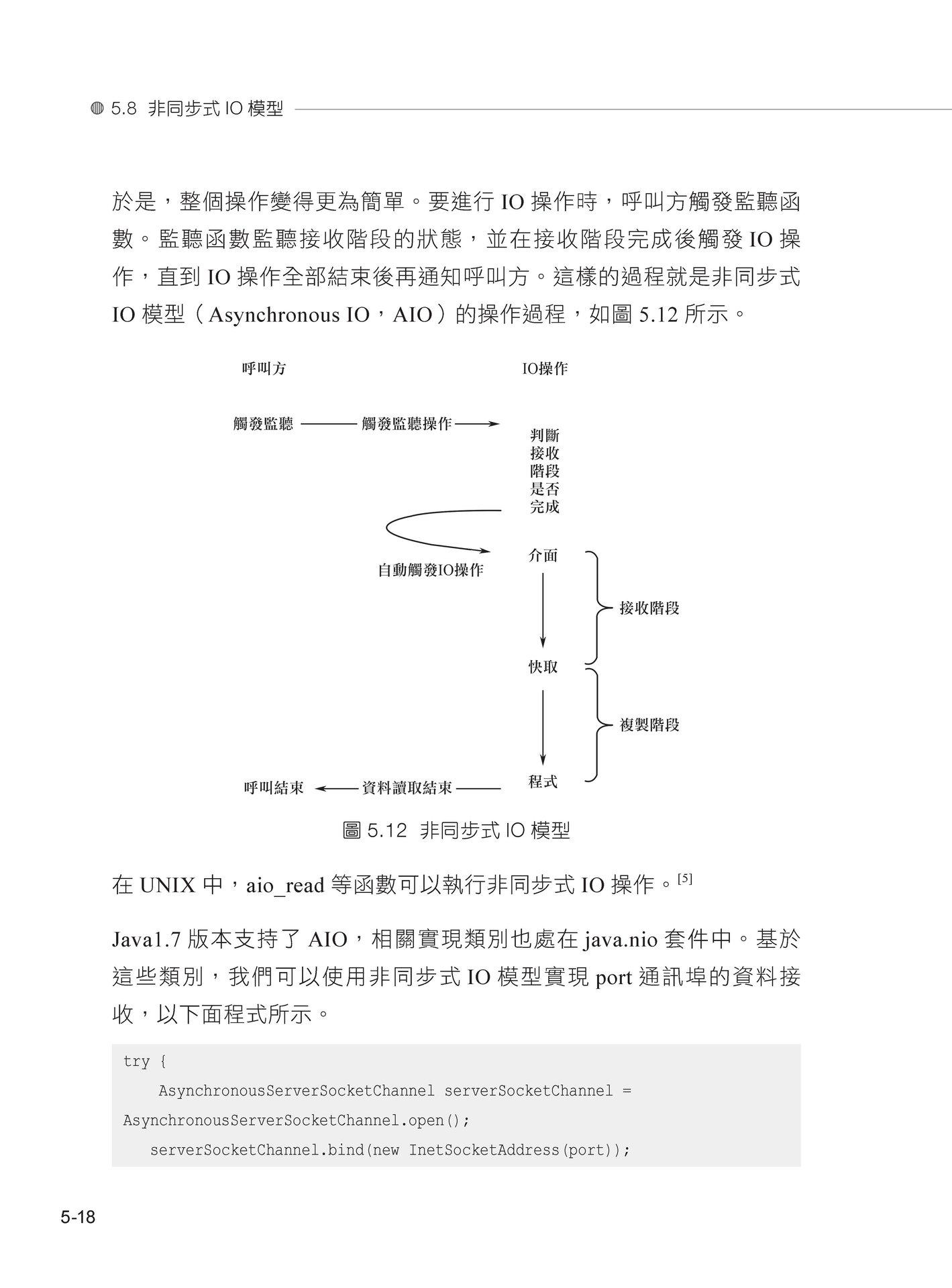 巨型服務架構:分布式/資料庫優化/記憶體快取設計/IO模型-preview-12