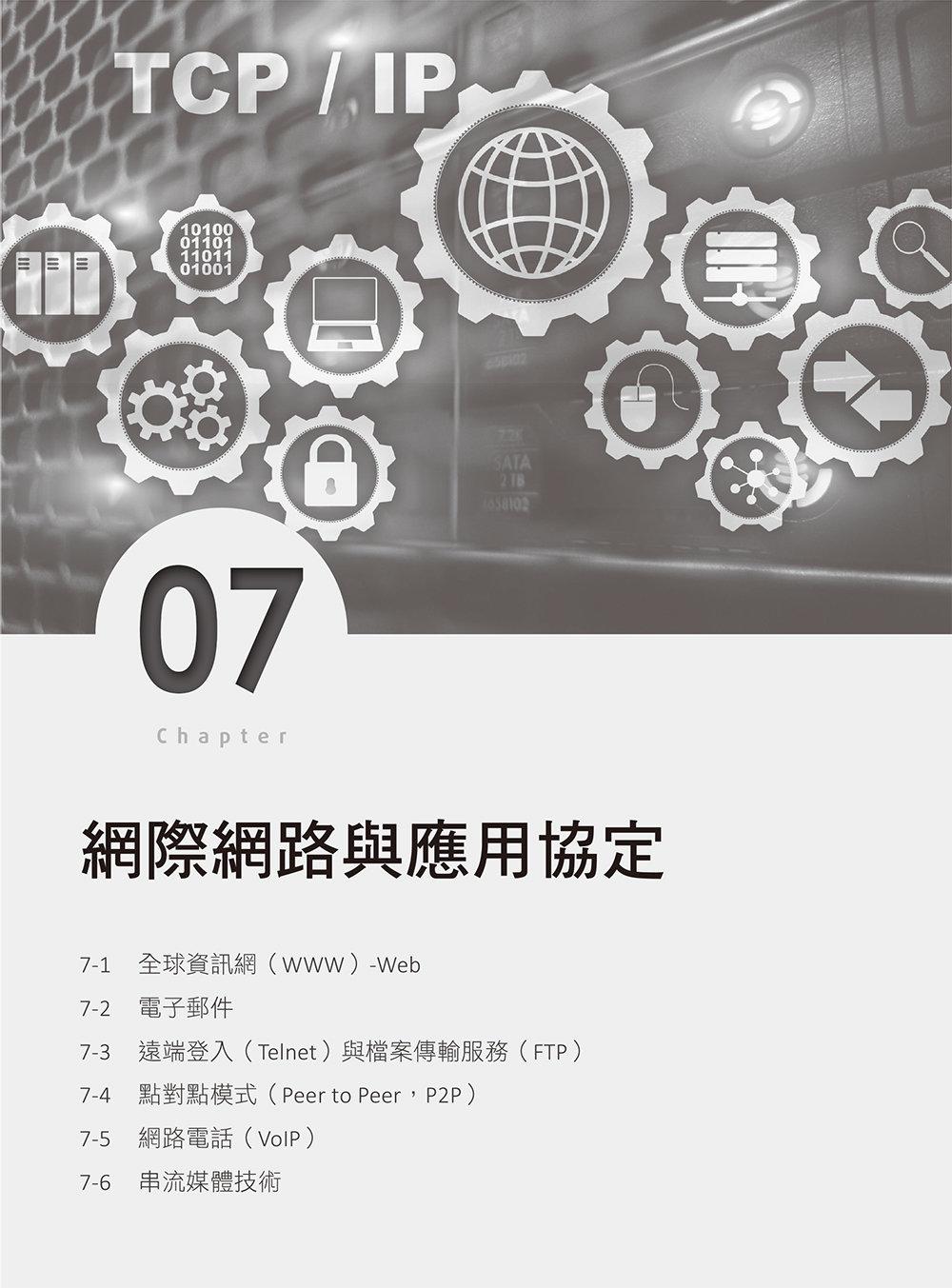 圖解 TCP/IP-preview-14