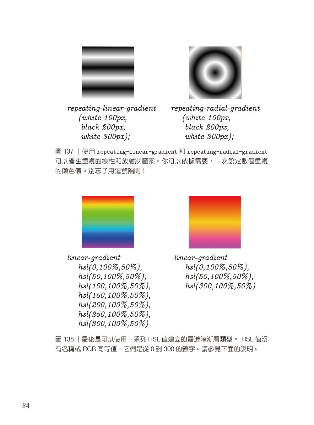 CSS 視覺辭典 (CSS Visual Dictionary)-preview-6