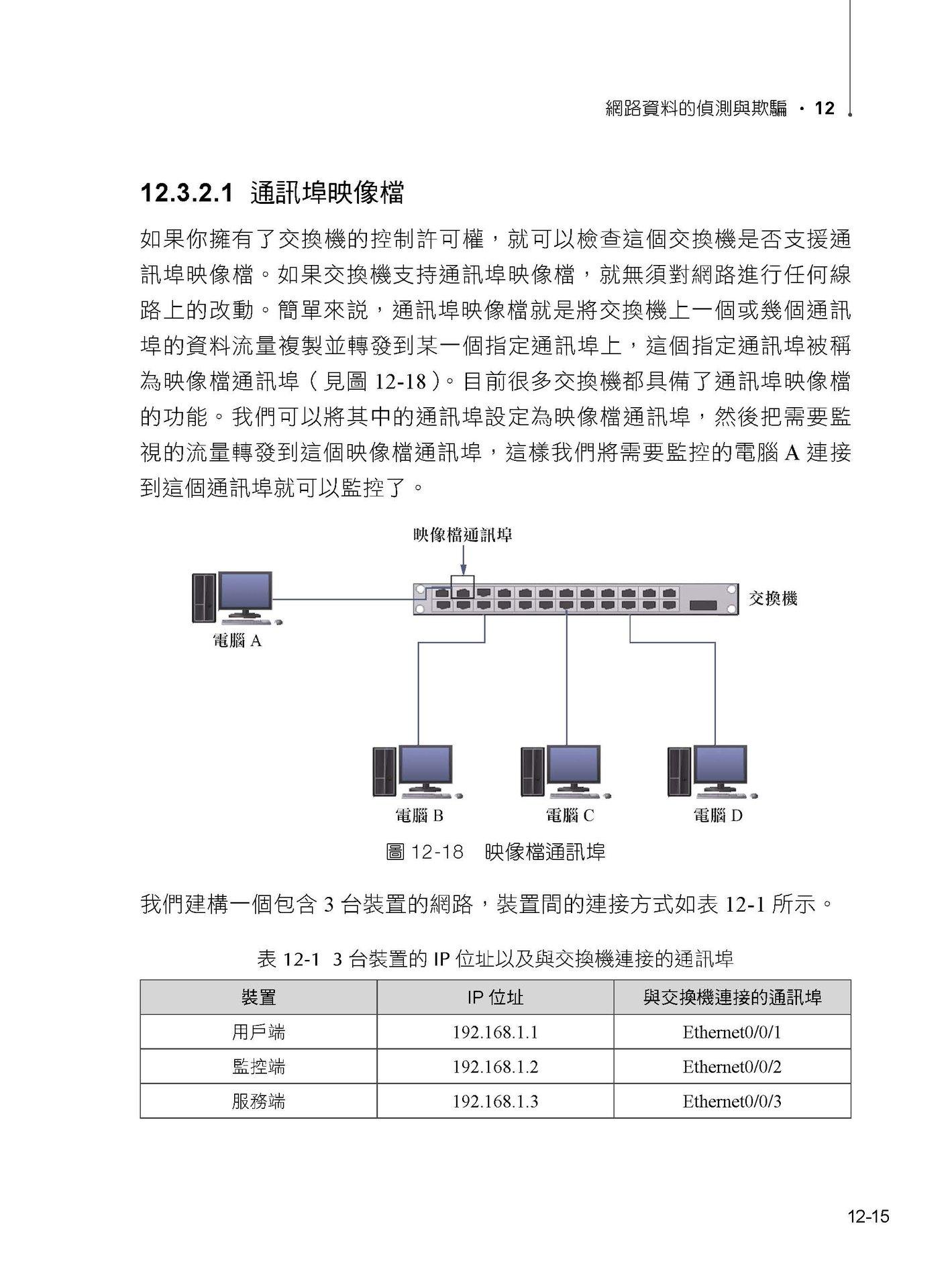 極黑駭客專用的 OS:Kali Linux2 無差別全網滲透-preview-16