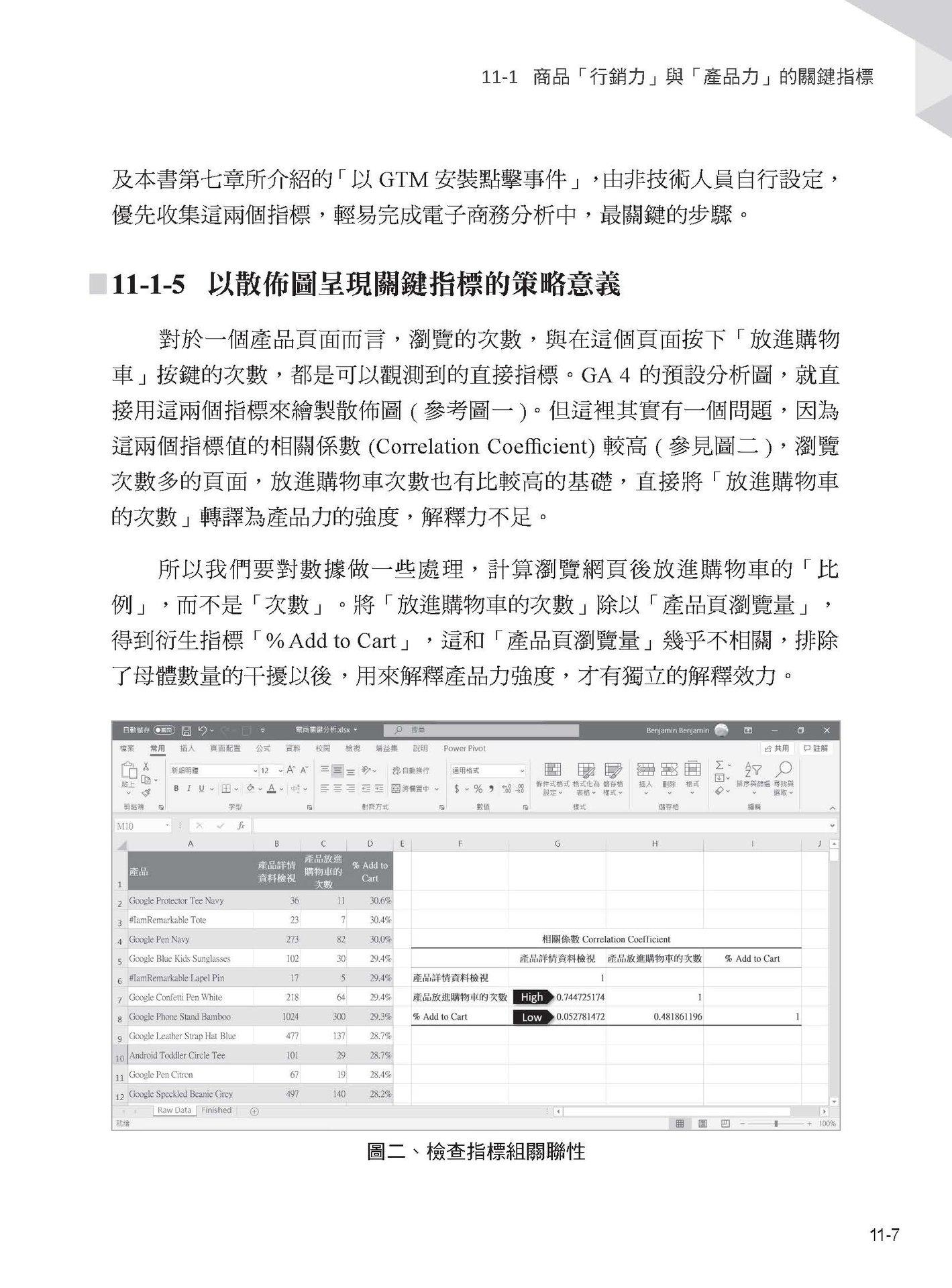 GA 到 GA4: 掌握網站數據分析新工具的技術原理與商業思維-preview-16