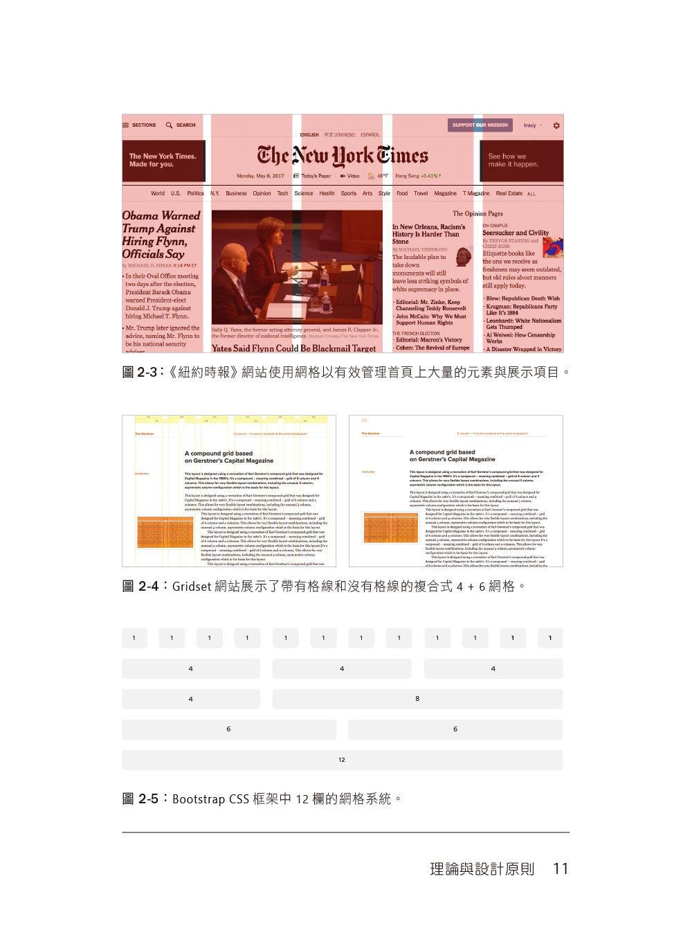 如何設計好網站之 UX 與美學基礎 (Hello Web Design: Design Fundamentals and Shortcuts for Non-Designers)-preview-2