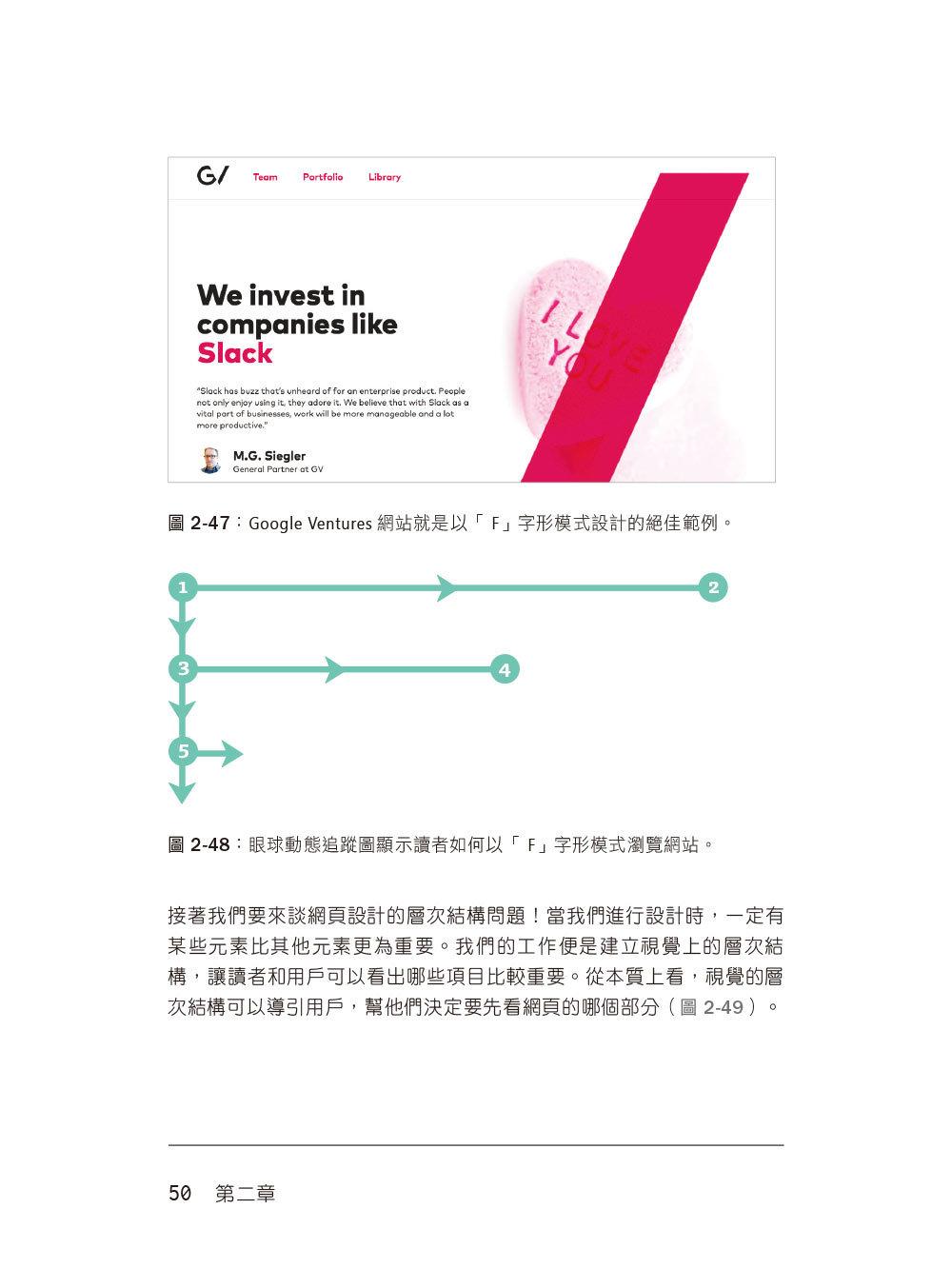 如何設計好網站之 UX 與美學基礎 (Hello Web Design: Design Fundamentals and Shortcuts for Non-Designers)-preview-10
