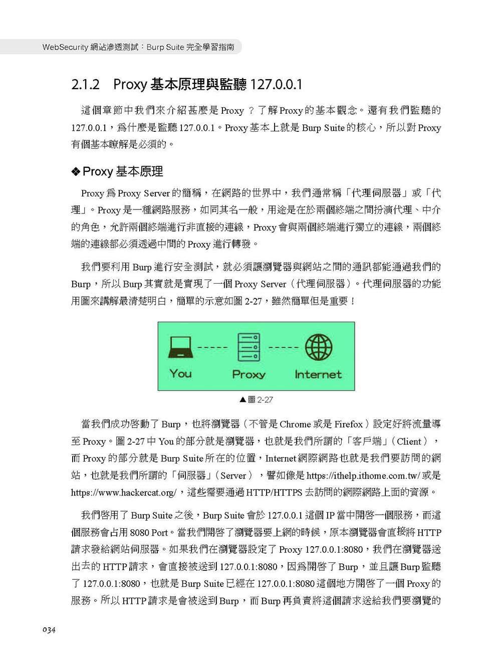 WebSecurity 網站滲透測試:Burp Suite 完全學習指南 (iT邦幫忙鐵人賽系列書)-preview-4