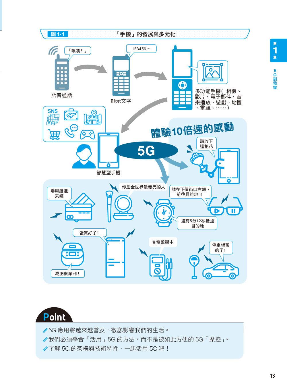 圖解 5G 的技術與原理-preview-3
