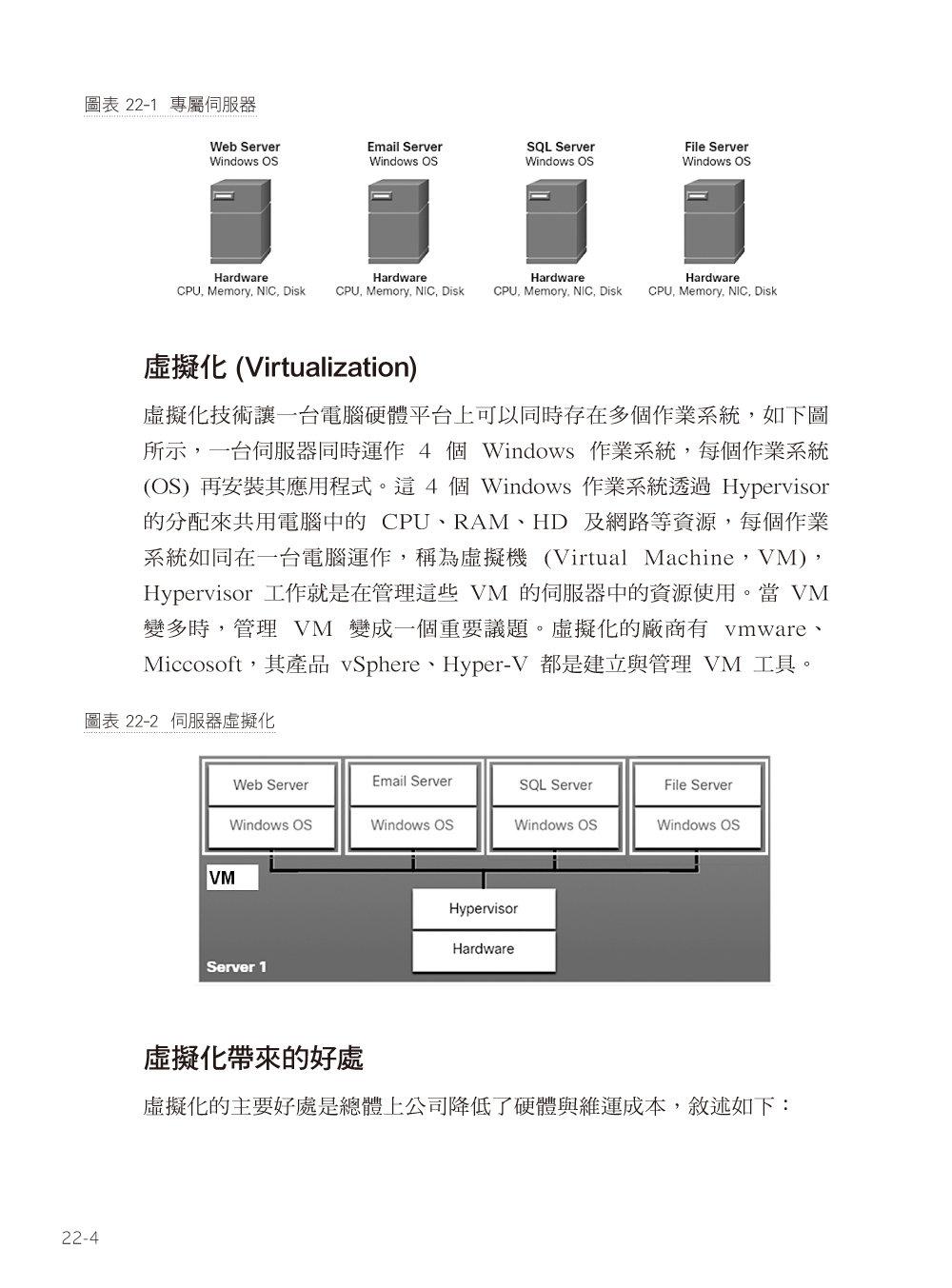 網路規劃與管理實務 - 協助考取國際網管證照, 3e-preview-6