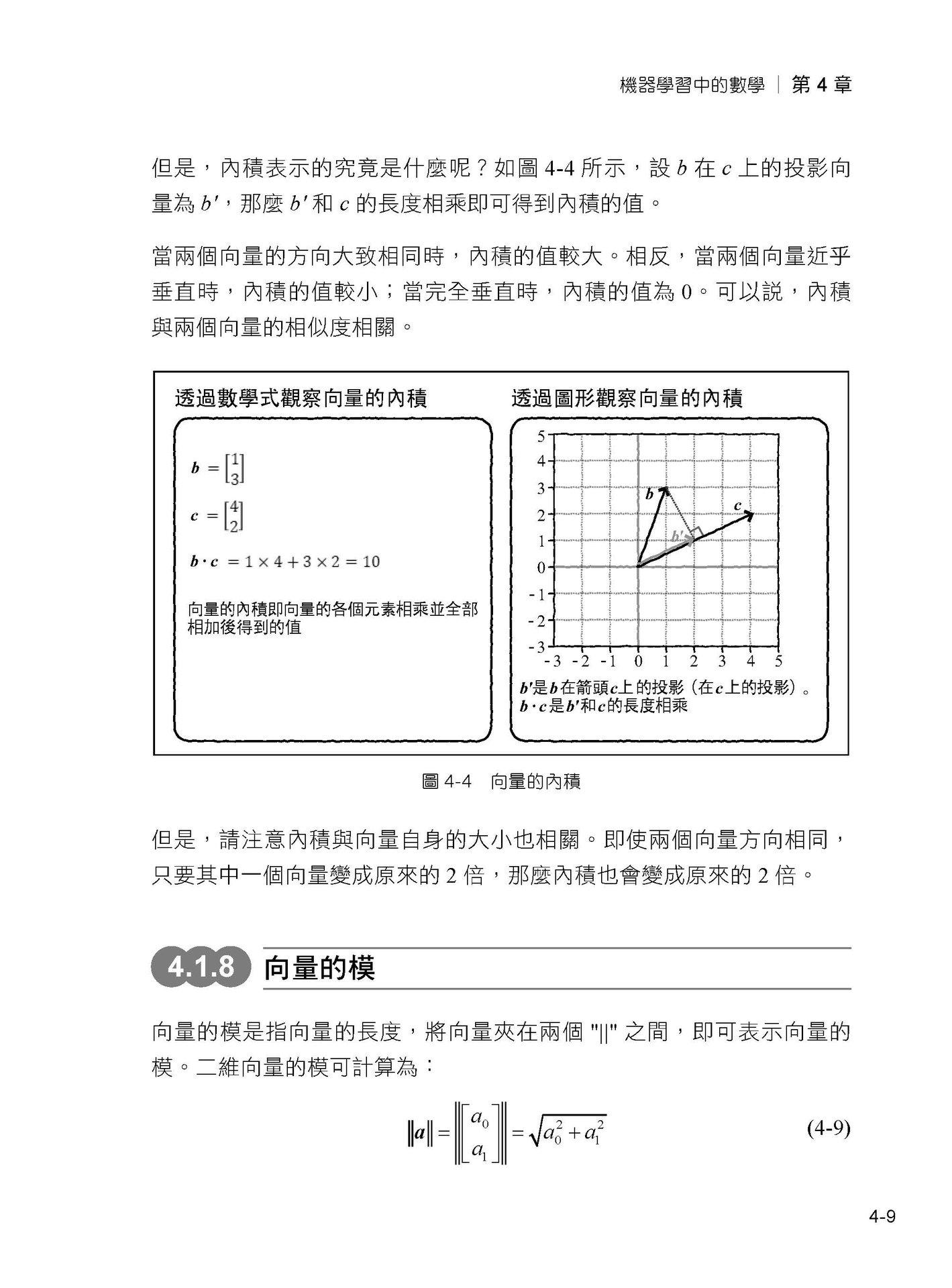 最新機器學習的教科書-preview-2