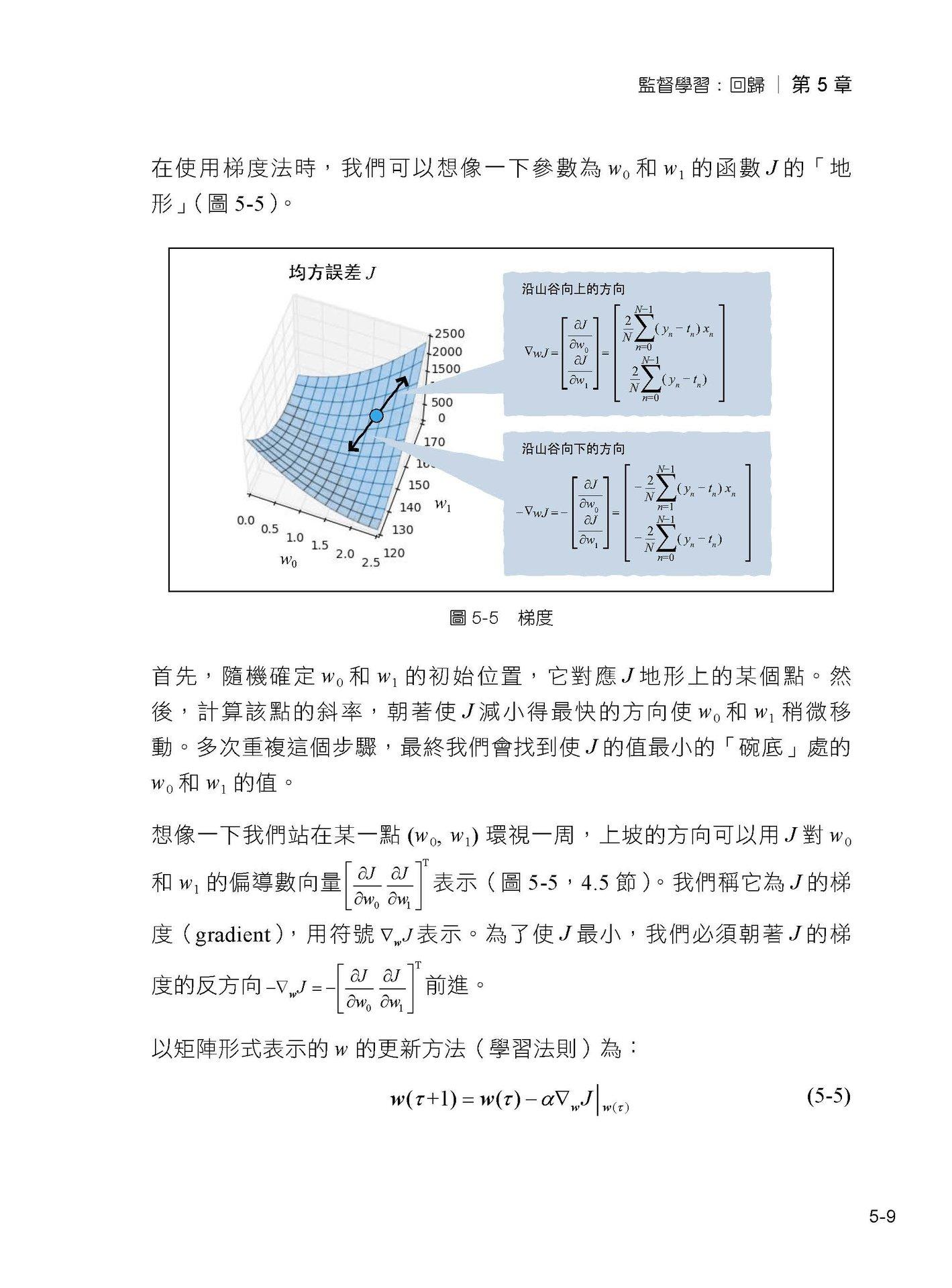 最新機器學習的教科書-preview-15