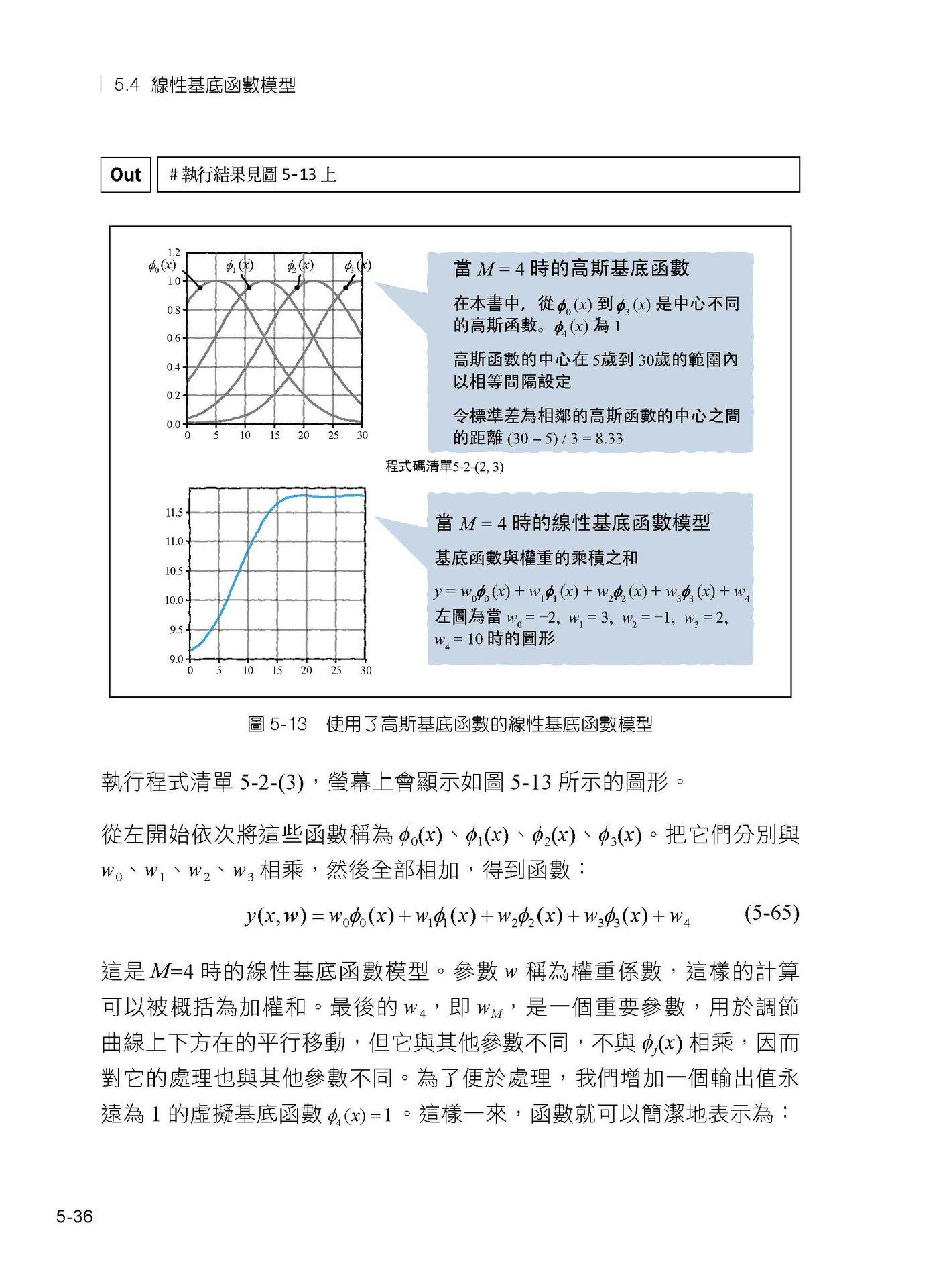 最新機器學習的教科書-preview-16