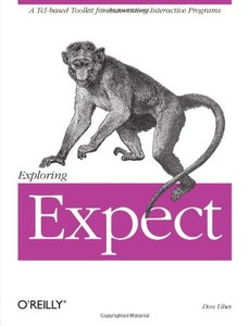 Exploring Expect-cover